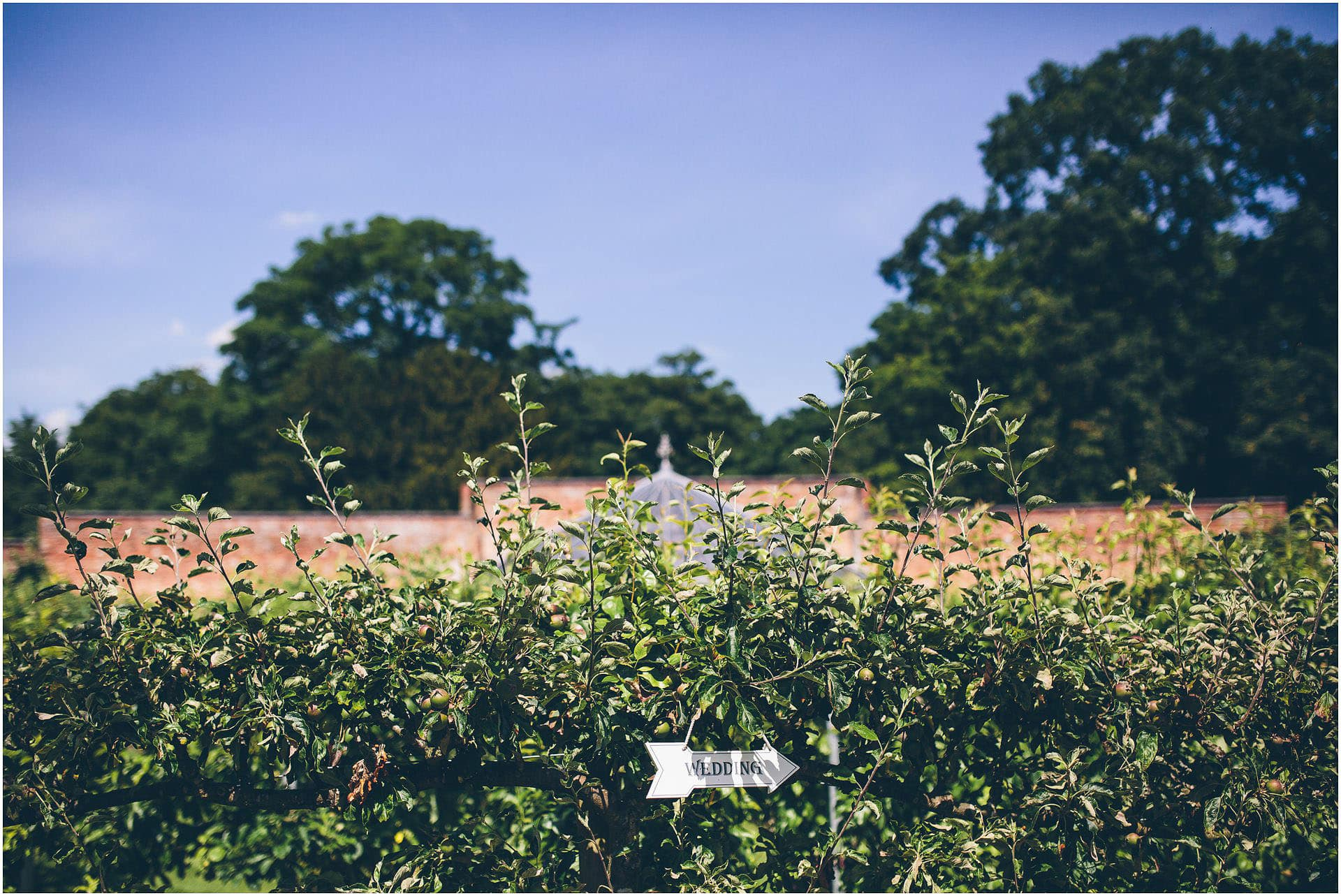Combermere_Abbey_Wedding_Photography_0002