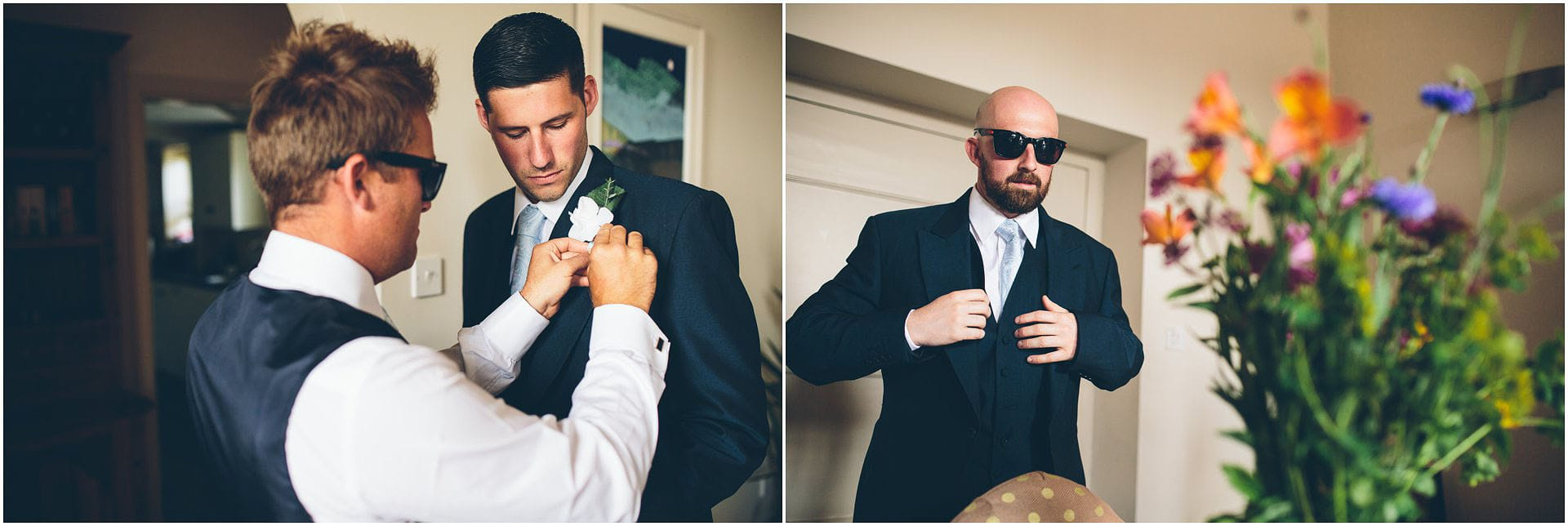 Combermere_Abbey_Wedding_Photography_0008