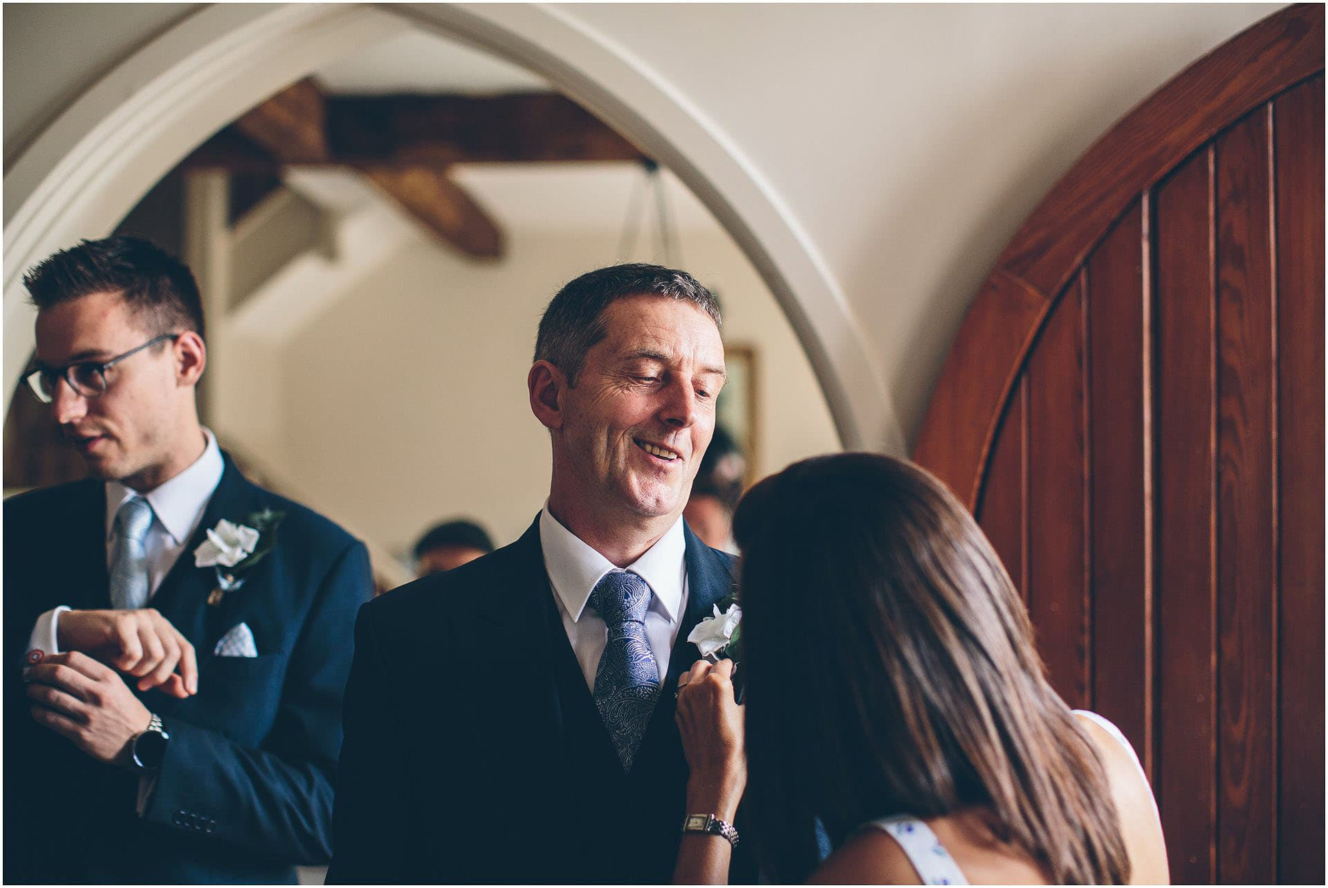 Combermere_Abbey_Wedding_Photography_0009