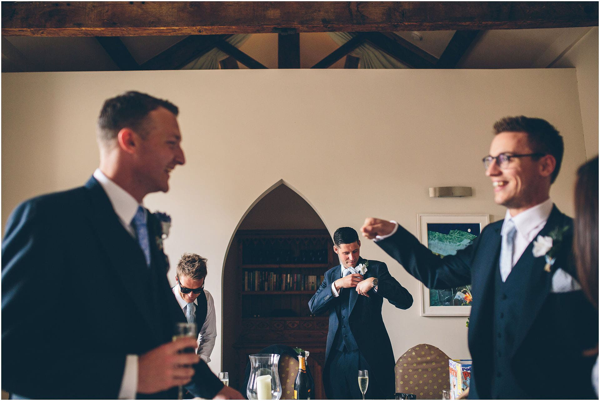 Combermere_Abbey_Wedding_Photography_0010