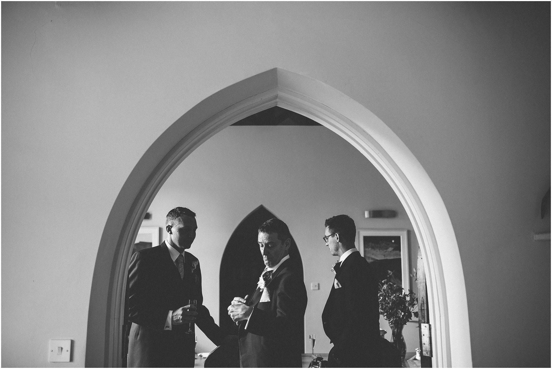 Combermere_Abbey_Wedding_Photography_0011