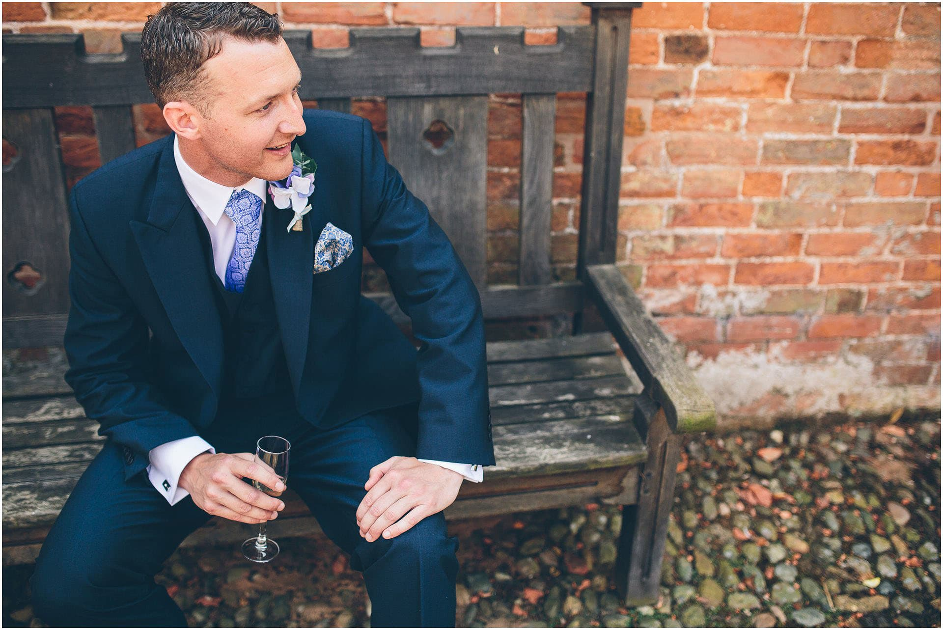 Combermere_Abbey_Wedding_Photography_0015