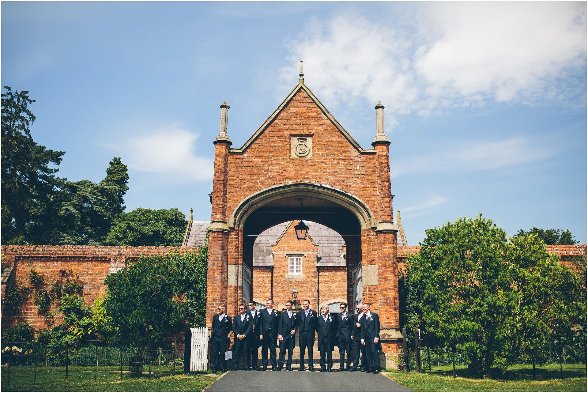 Combermere_Abbey_Wedding_Photography_0016