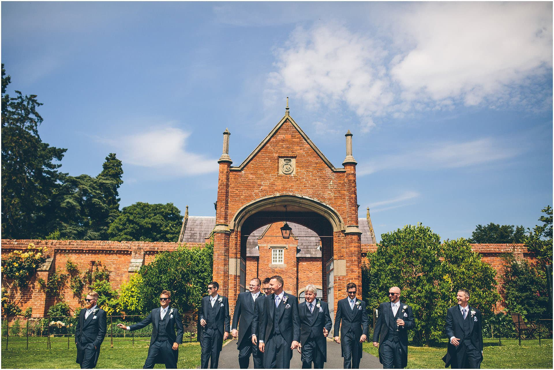 Combermere_Abbey_Wedding_Photography_0017