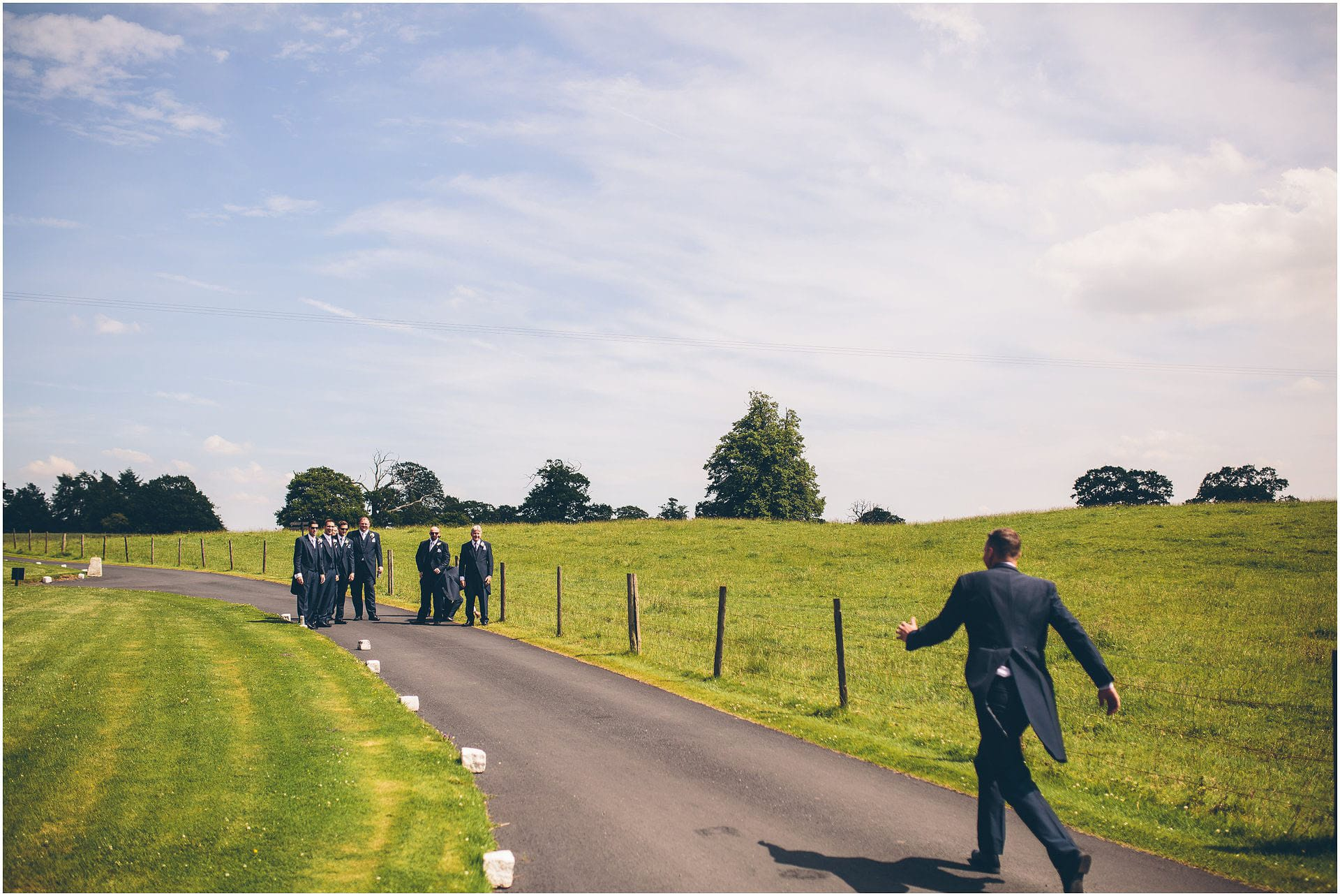 Combermere_Abbey_Wedding_Photography_0019