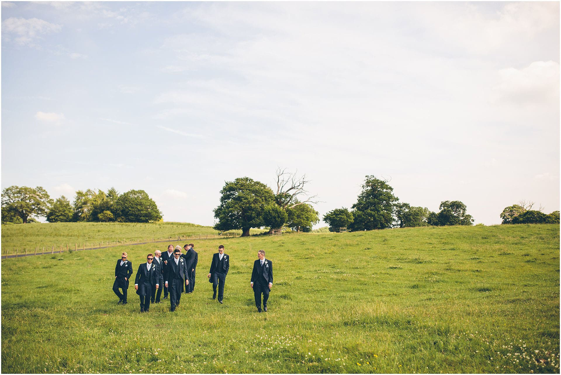 Combermere_Abbey_Wedding_Photography_0020