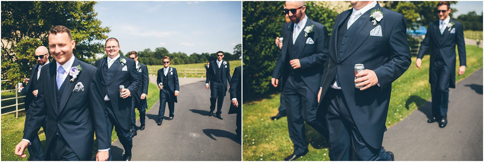 Combermere_Abbey_Wedding_Photography_0025
