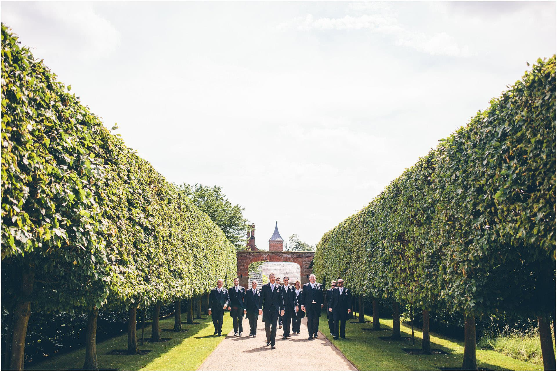 Combermere_Abbey_Wedding_Photography_0026