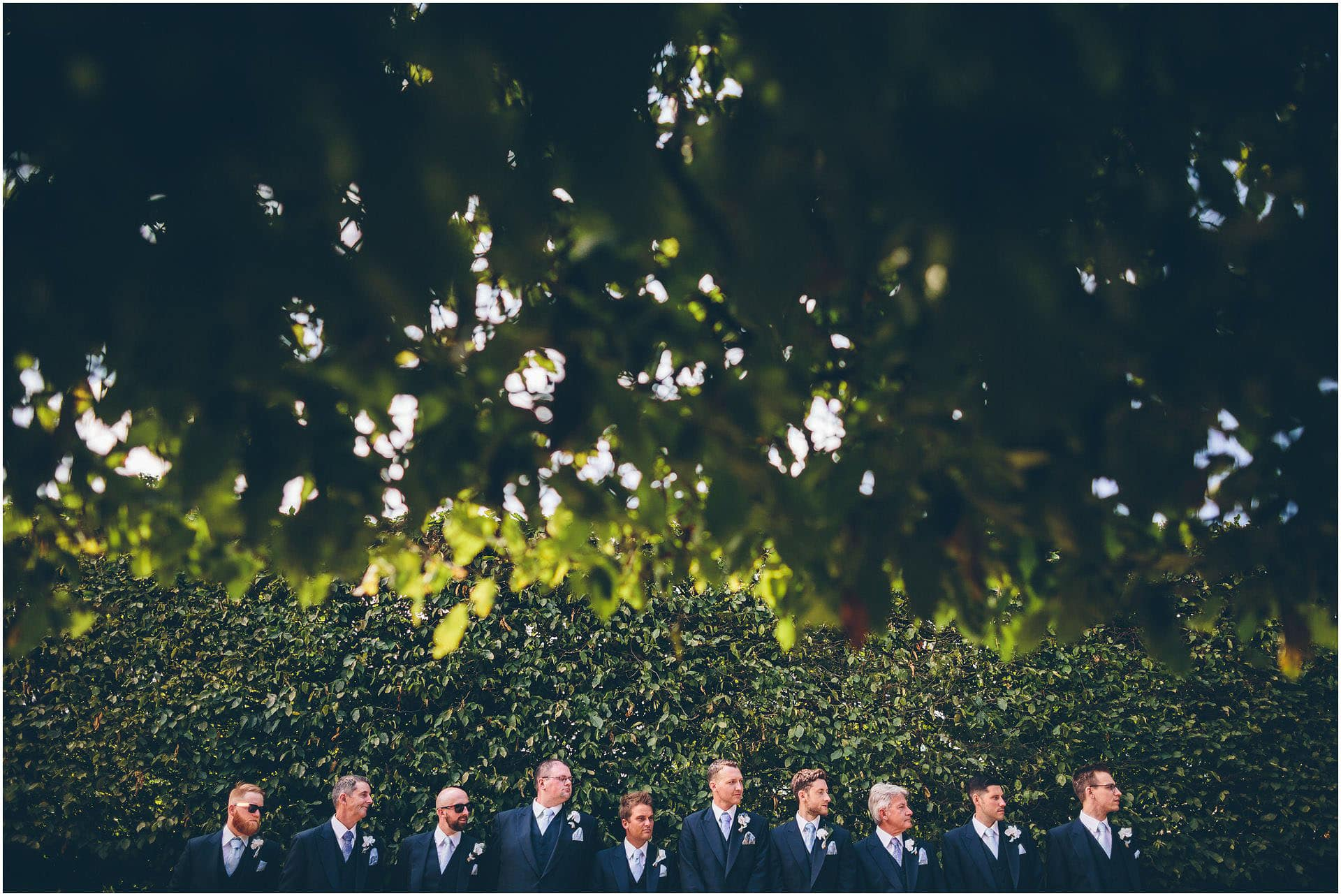Combermere_Abbey_Wedding_Photography_0027