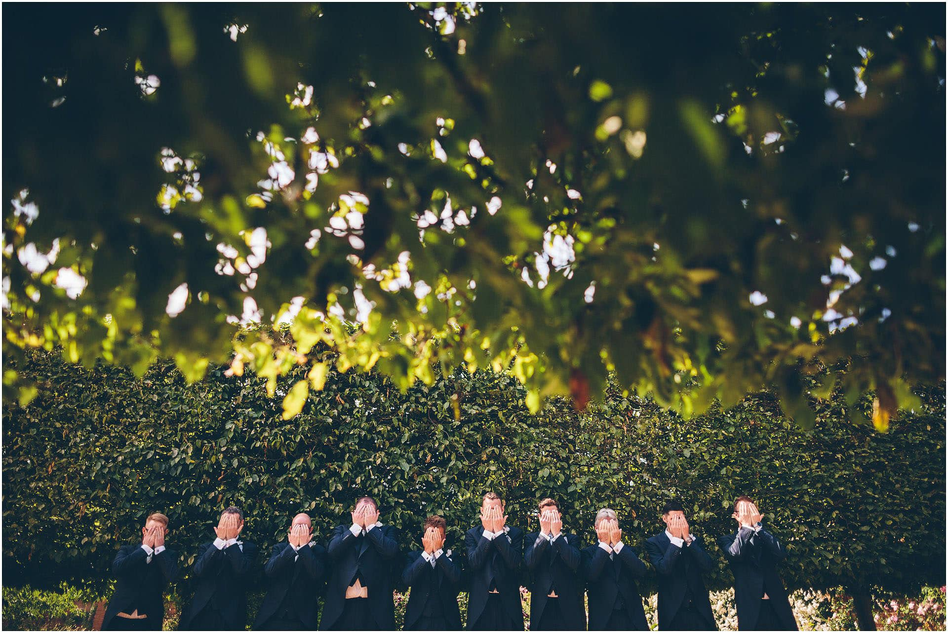 Combermere_Abbey_Wedding_Photography_0028