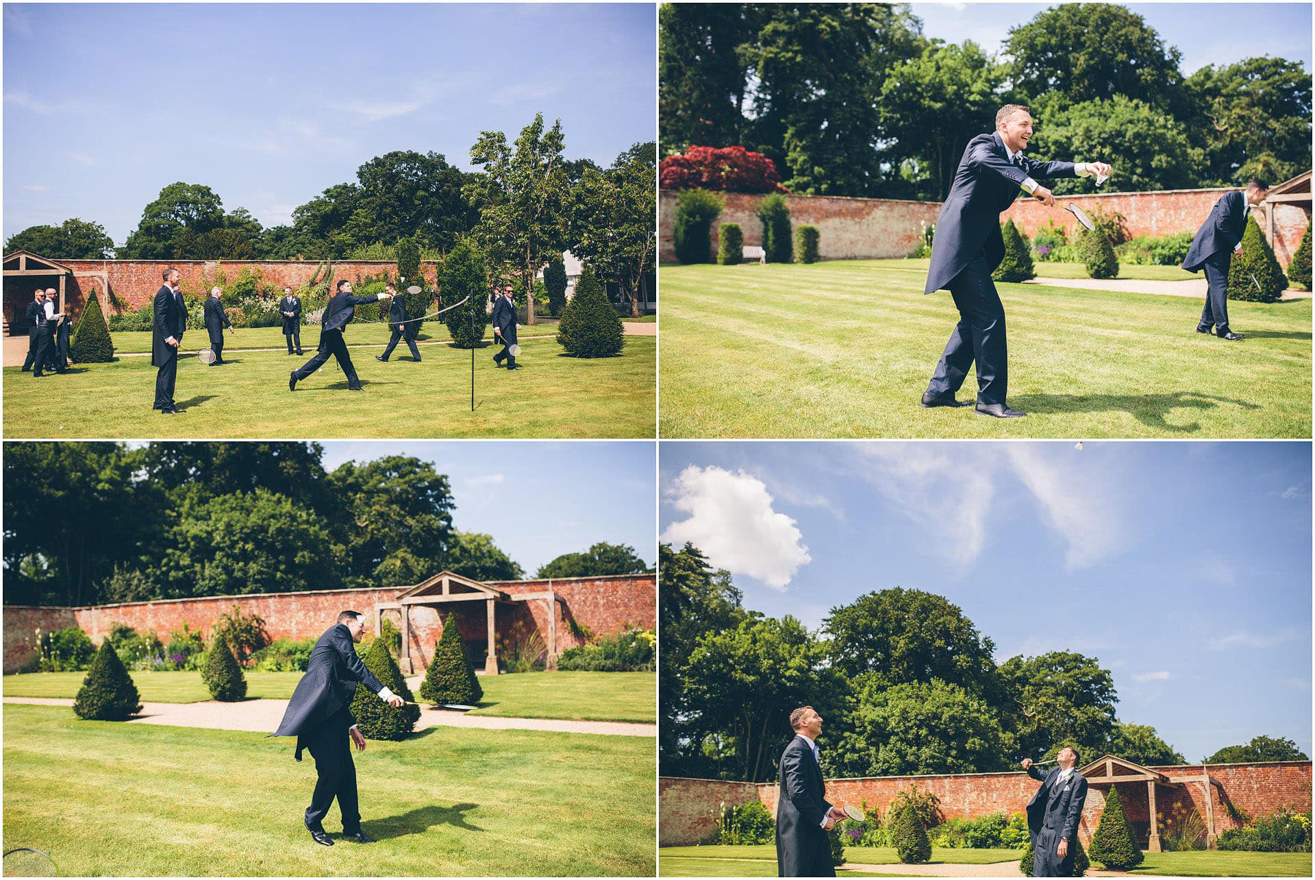 Combermere_Abbey_Wedding_Photography_0030