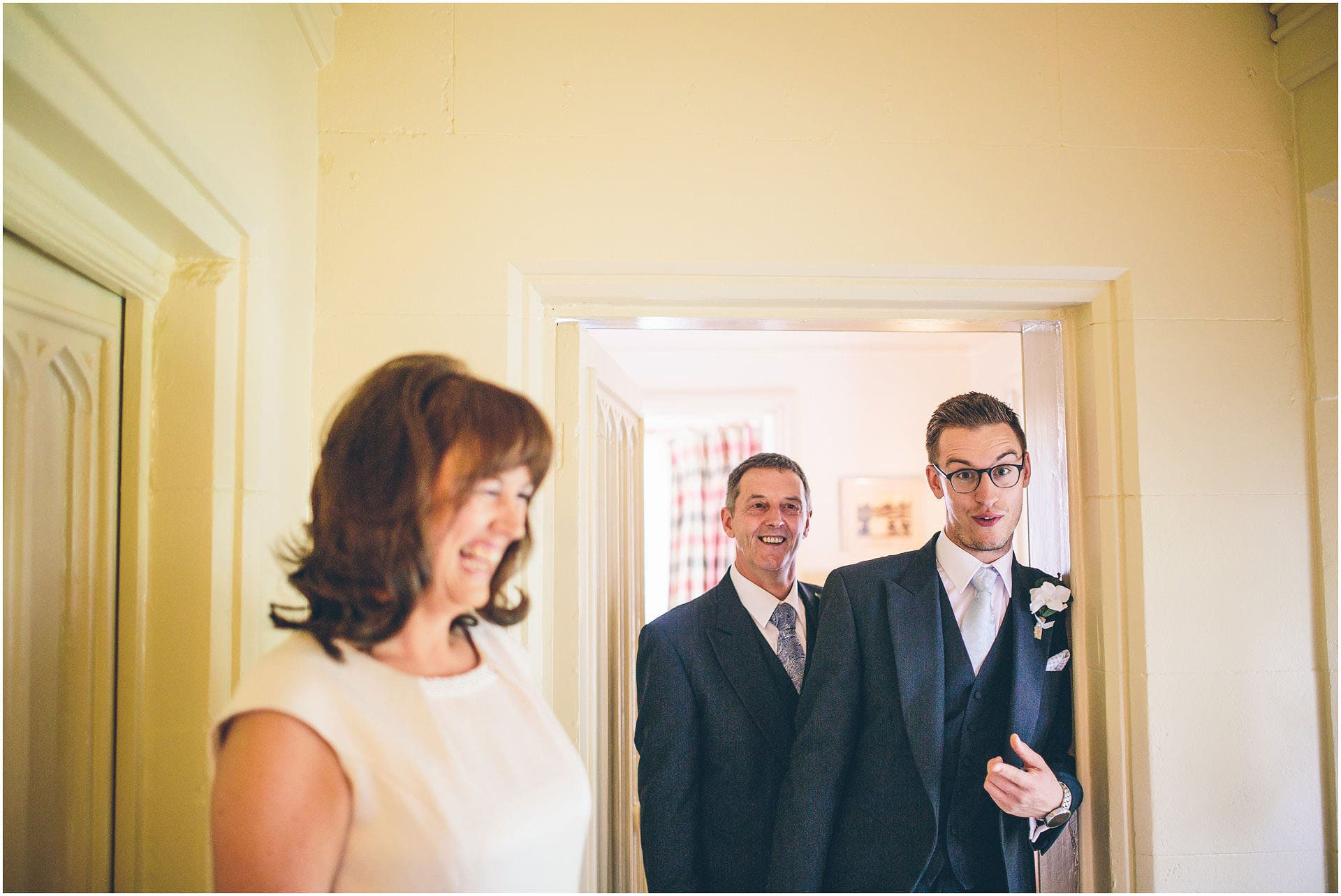Combermere_Abbey_Wedding_Photography_0037