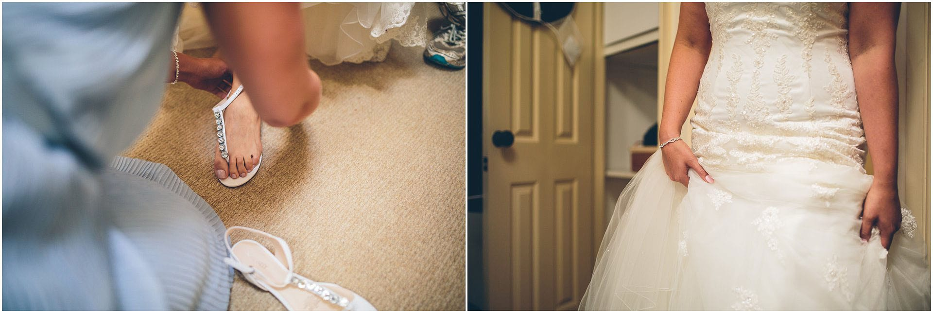 Combermere_Abbey_Wedding_Photography_0040
