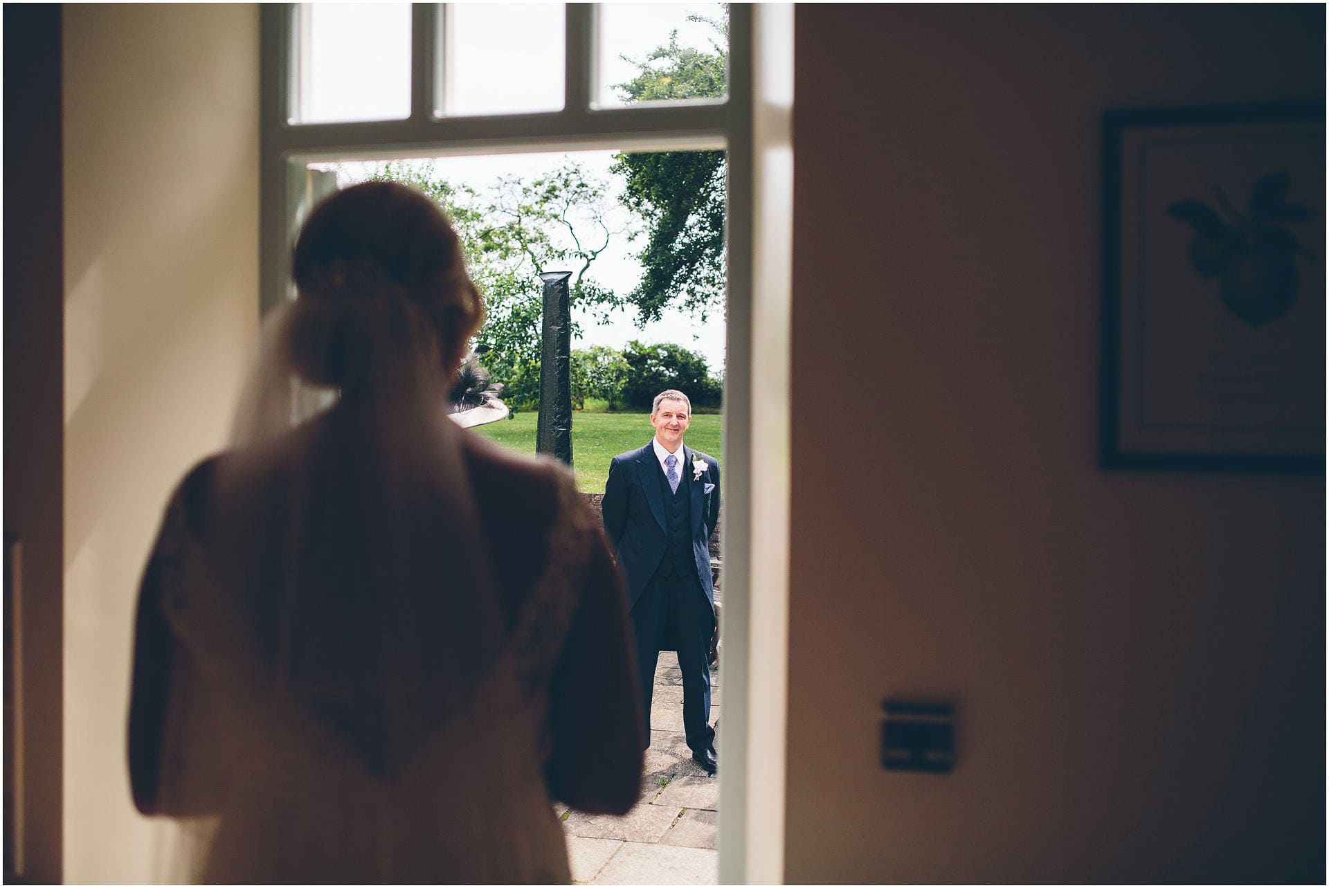 Combermere_Abbey_Wedding_Photography_0046