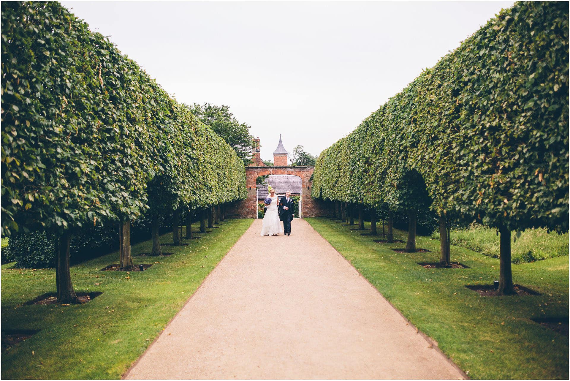 Combermere_Abbey_Wedding_Photography_0061