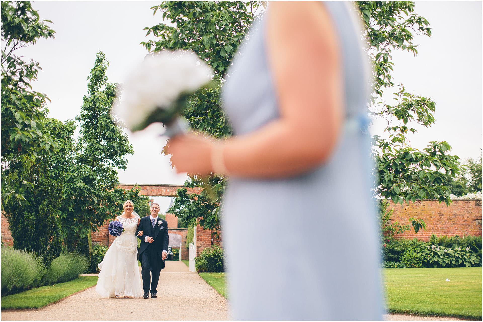 Combermere_Abbey_Wedding_Photography_0063