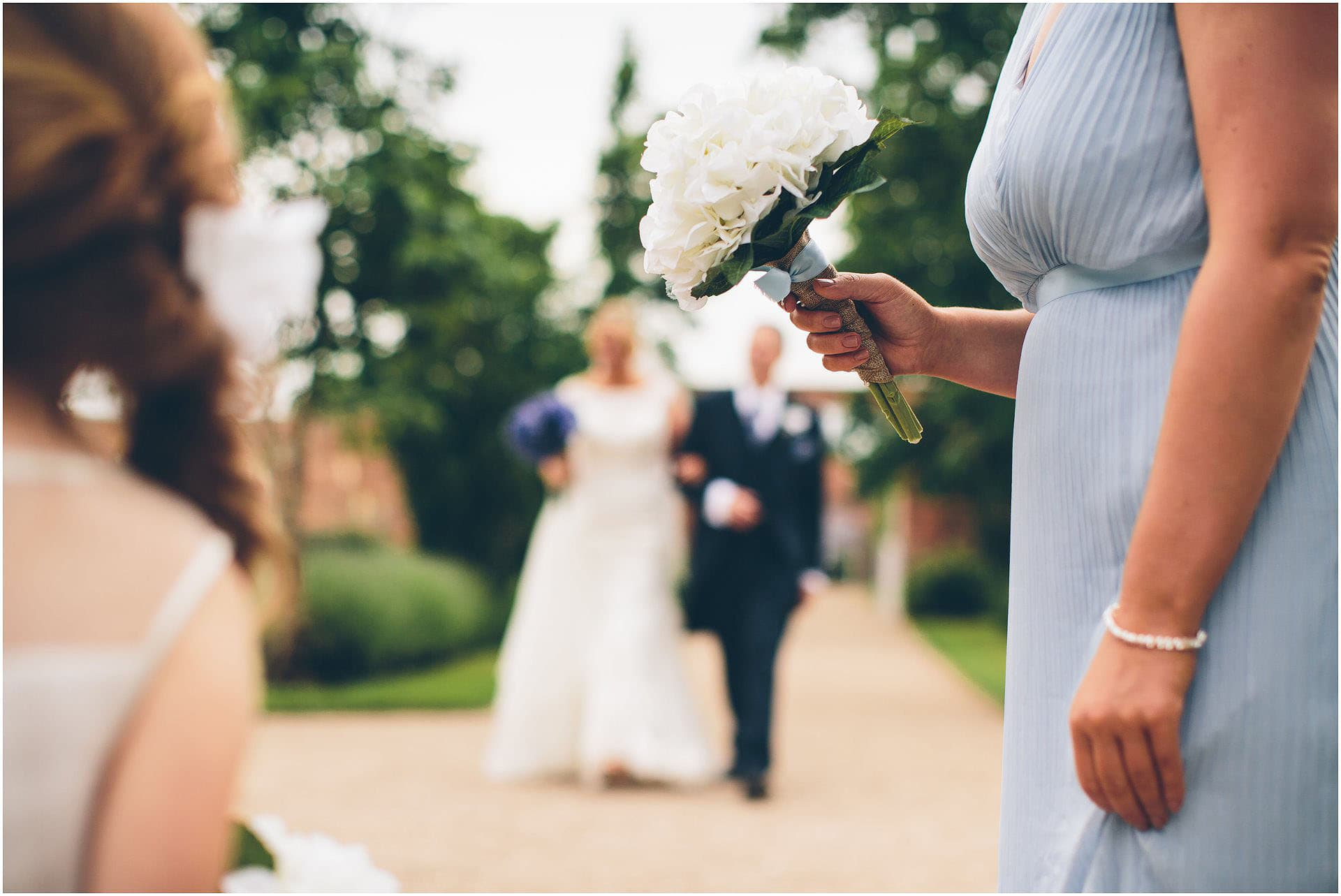 Combermere_Abbey_Wedding_Photography_0064