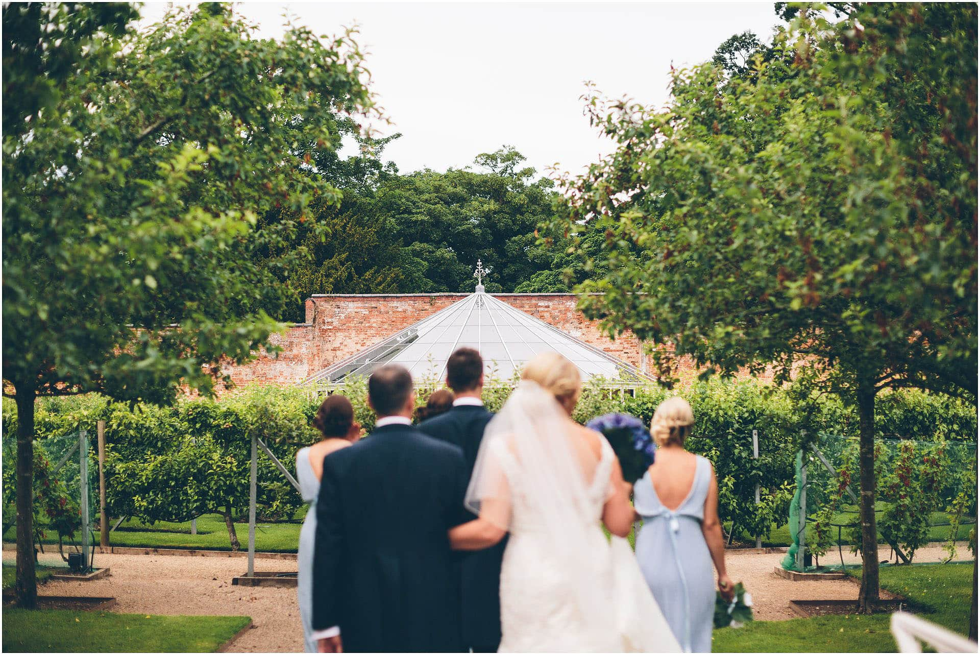 Combermere_Abbey_Wedding_Photography_0065