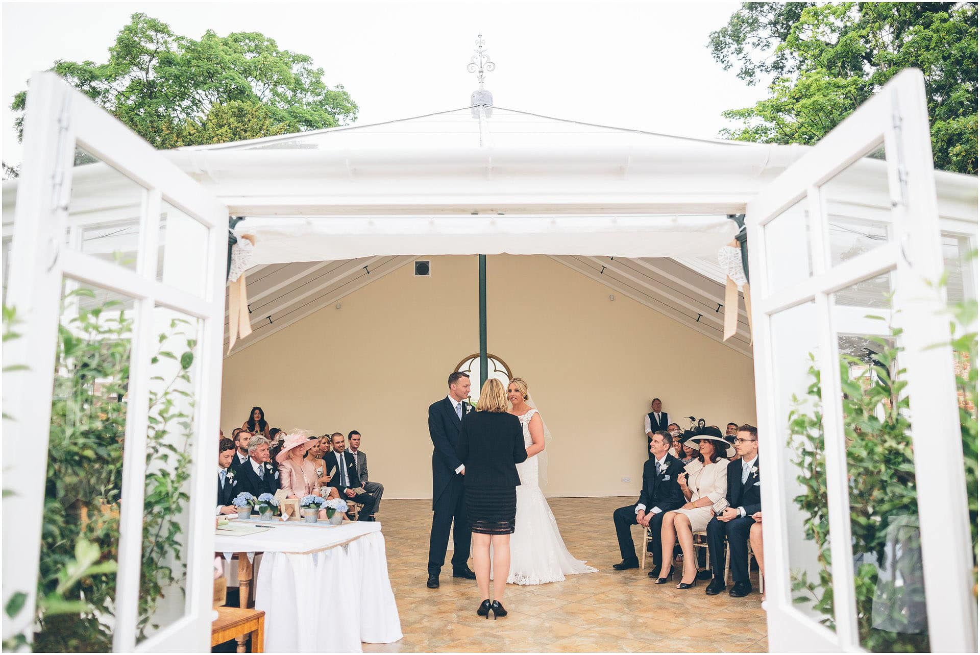 Combermere_Abbey_Wedding_Photography_0069