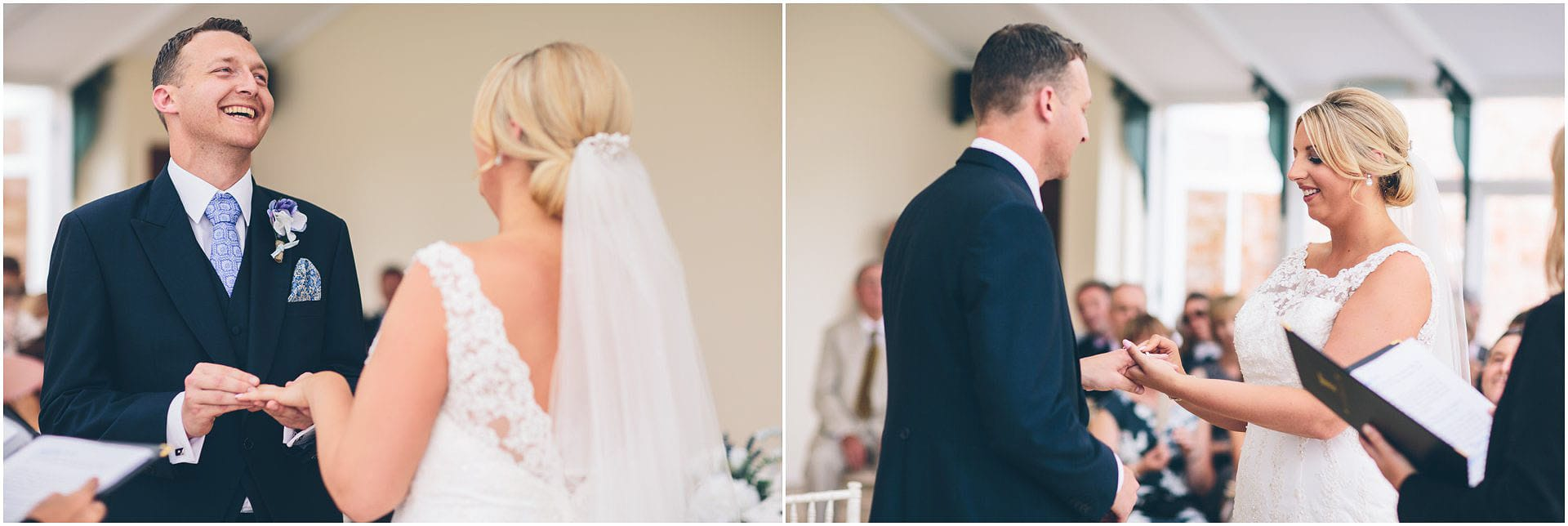 Combermere_Abbey_Wedding_Photography_0076