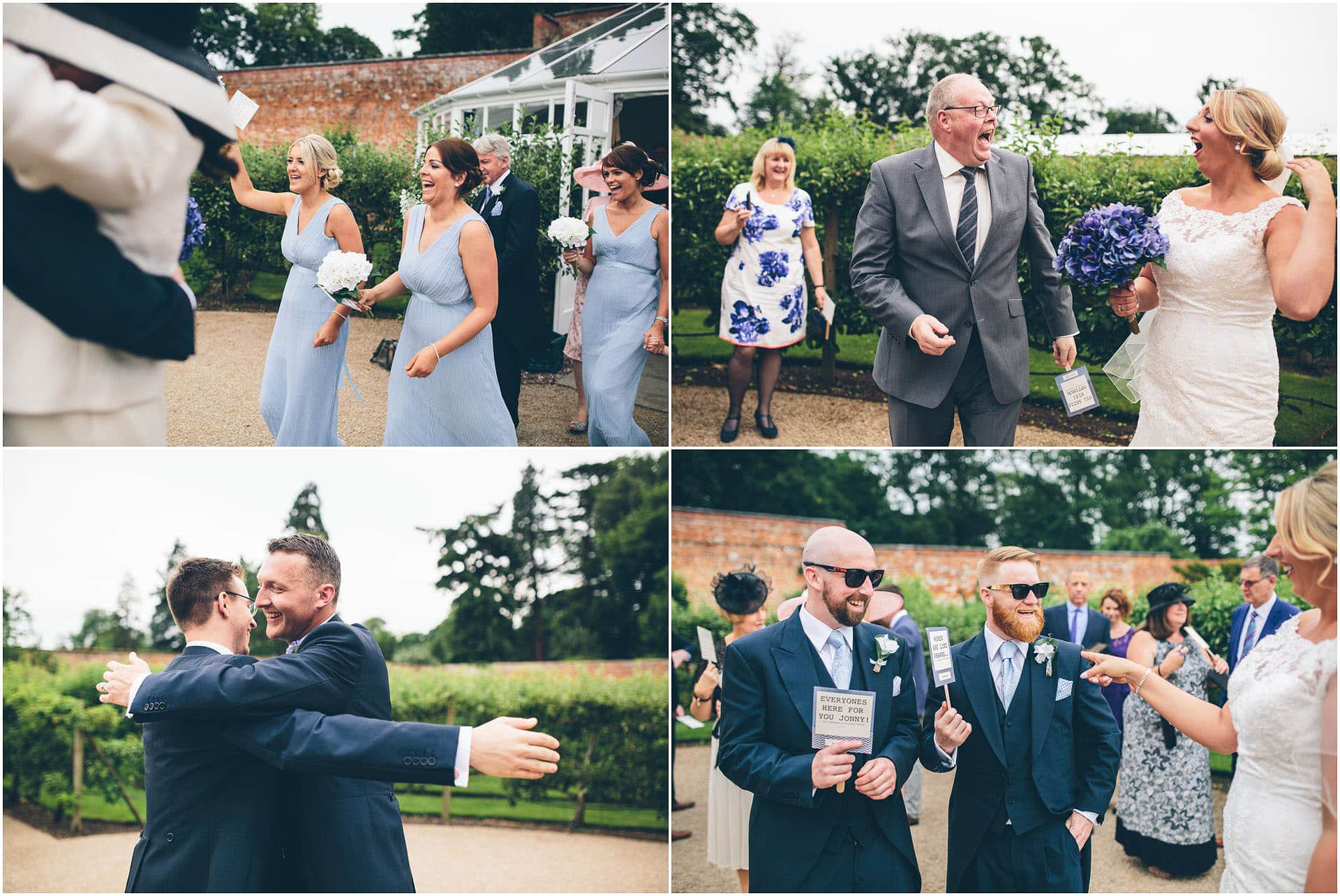 Combermere_Abbey_Wedding_Photography_0080