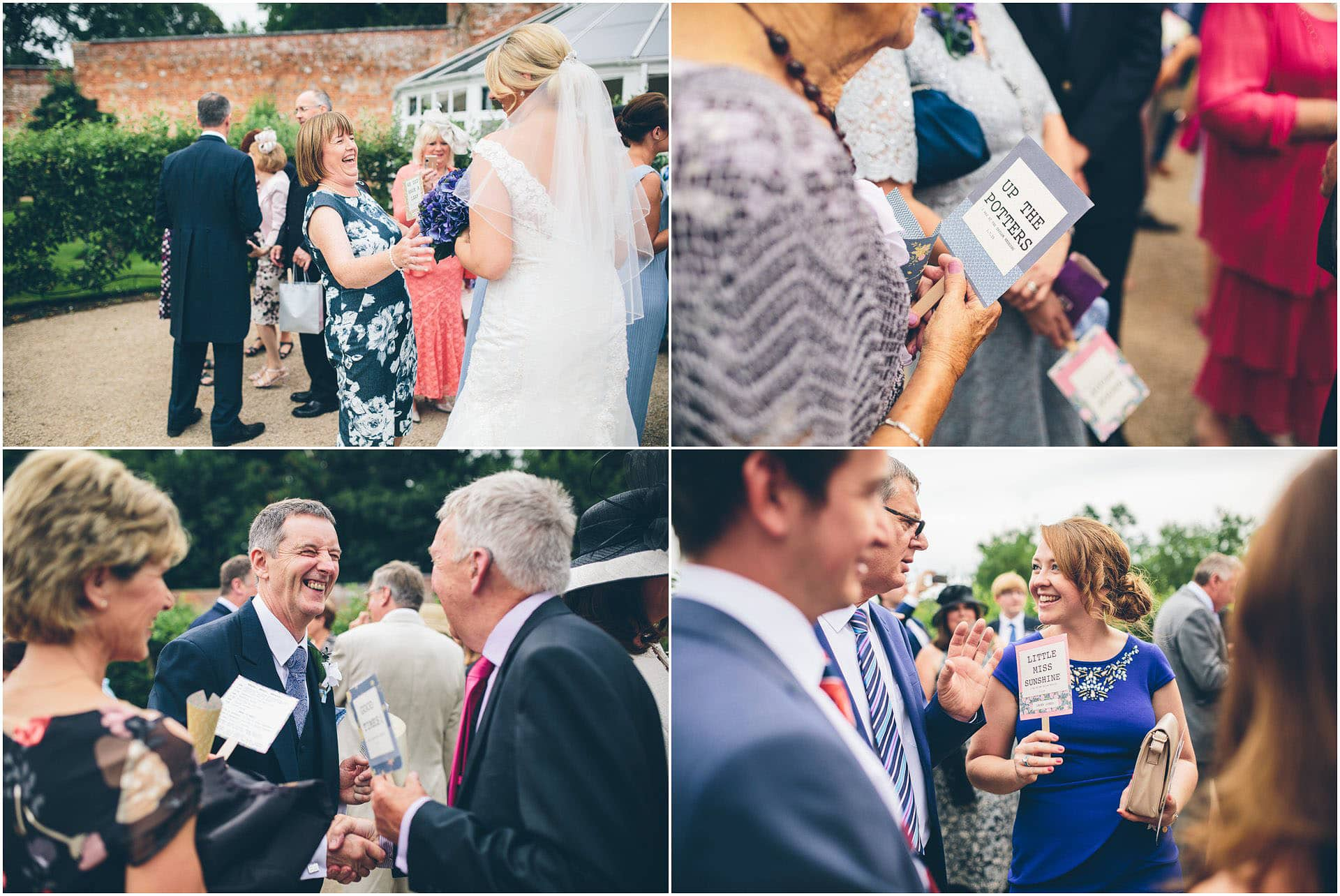 Combermere_Abbey_Wedding_Photography_0081