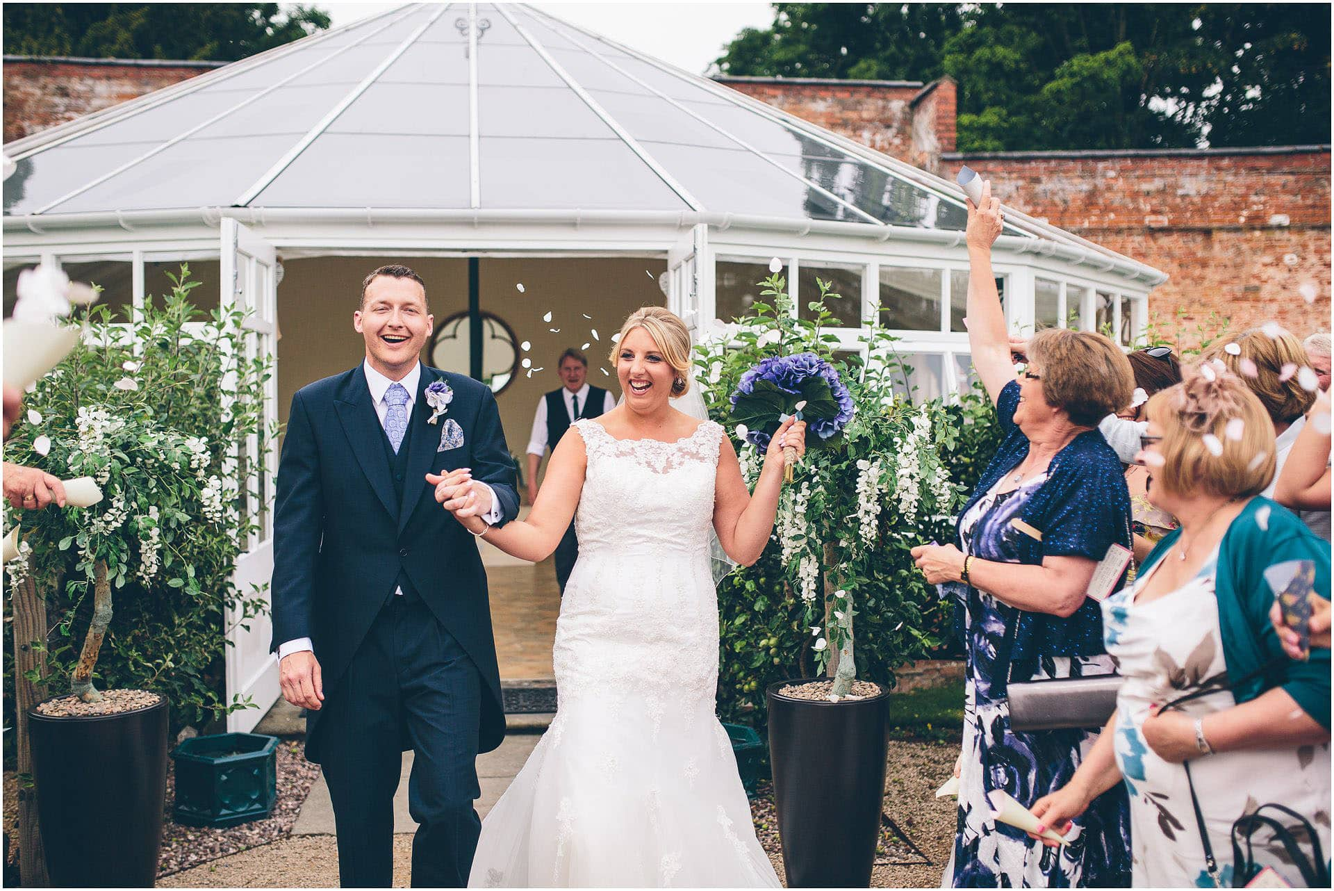 Combermere_Abbey_Wedding_Photography_0082
