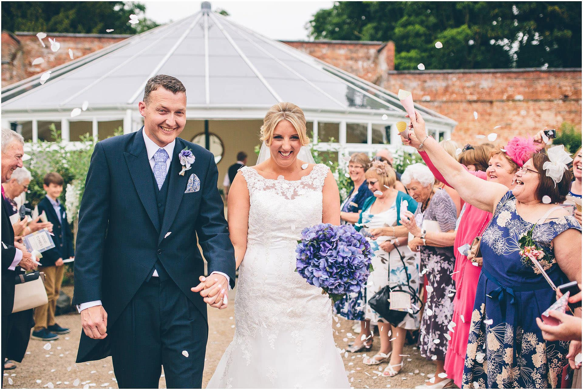 Combermere_Abbey_Wedding_Photography_0083