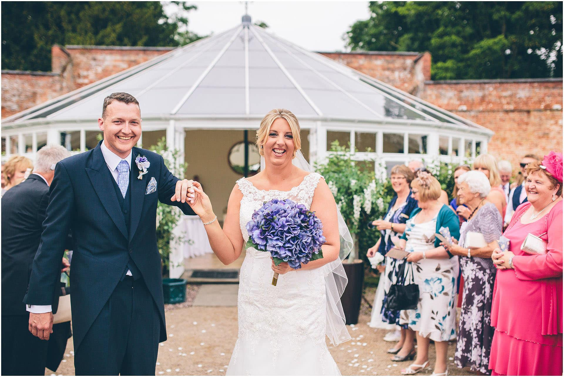 Combermere_Abbey_Wedding_Photography_0084