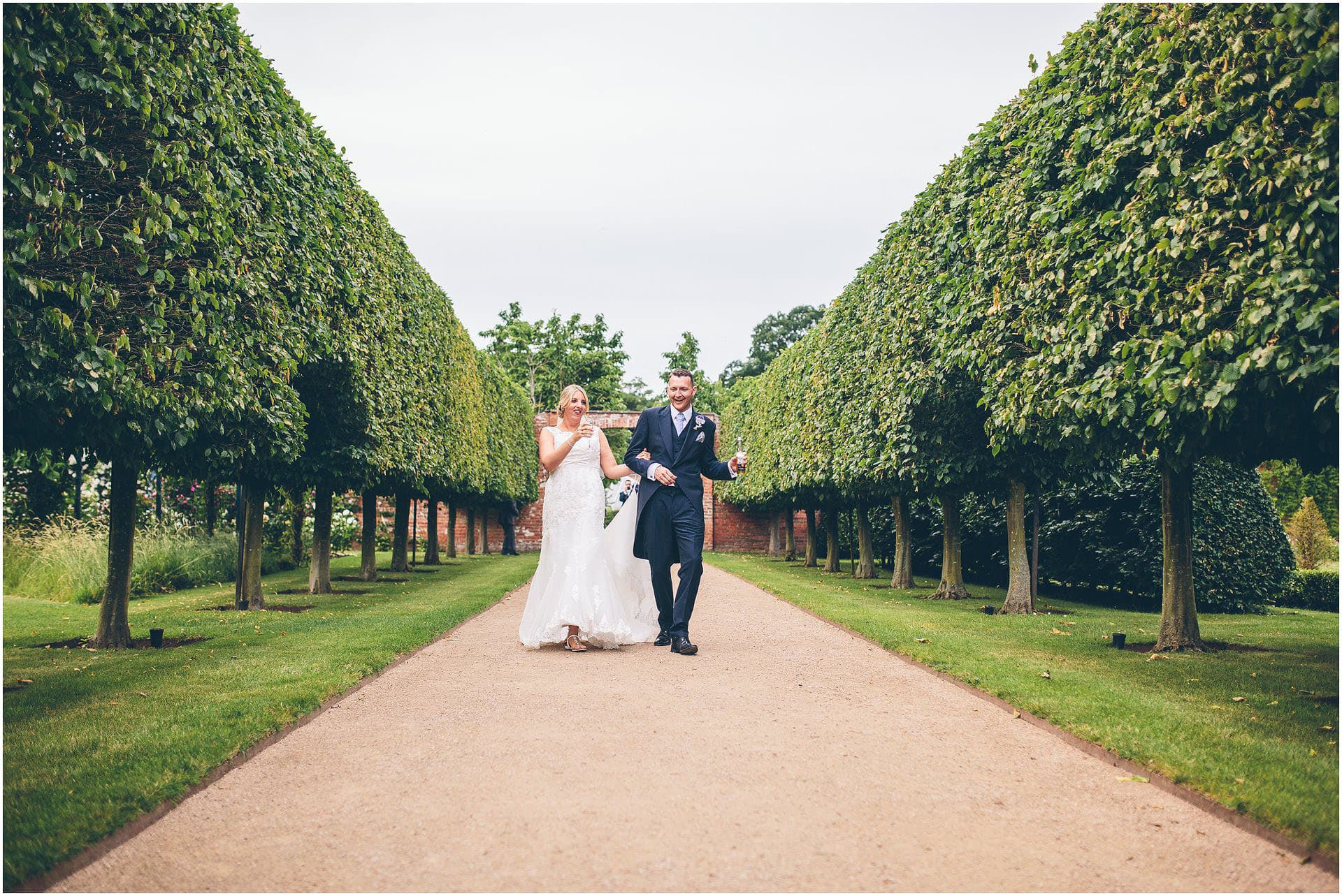 Combermere_Abbey_Wedding_Photography_0087