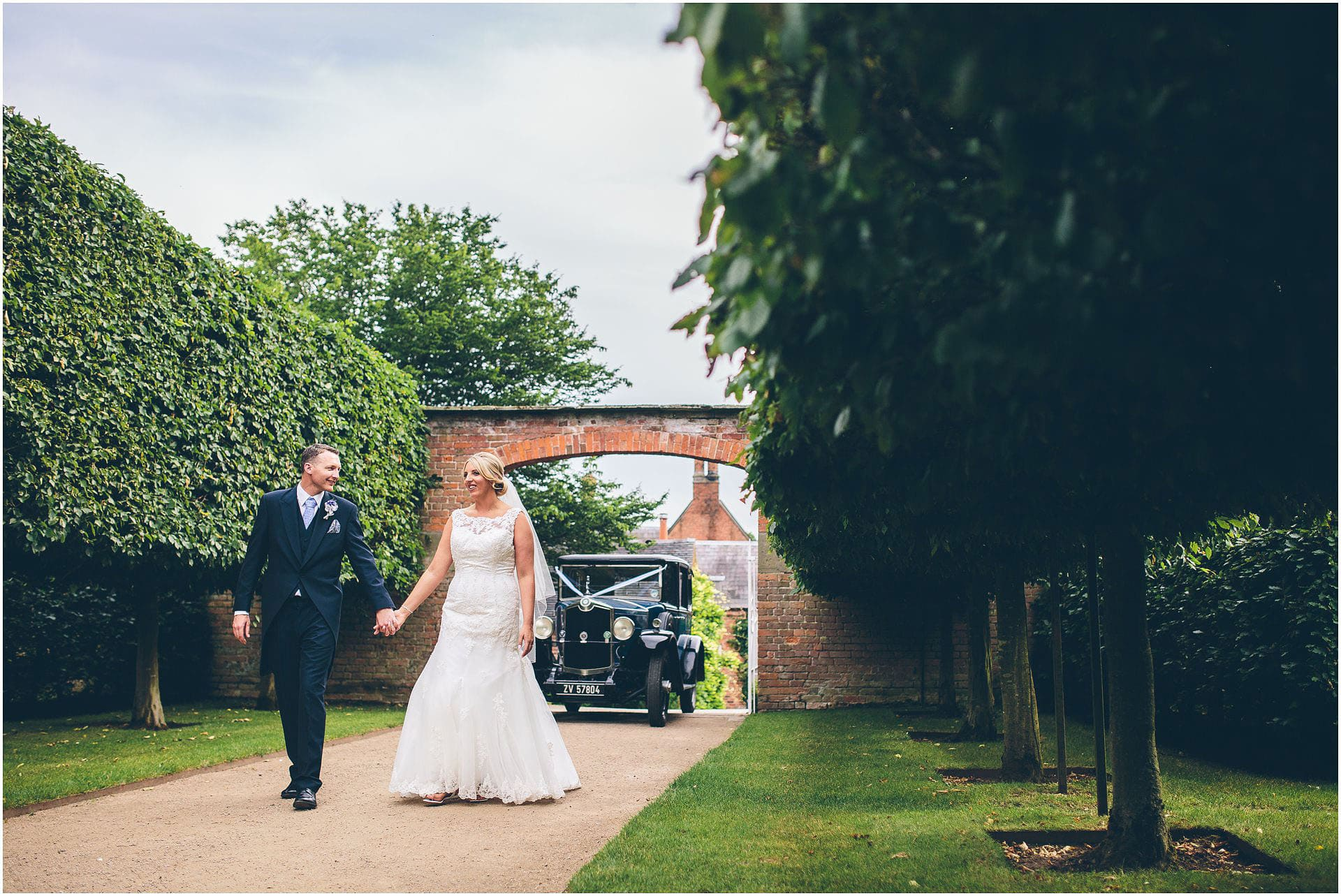 Combermere_Abbey_Wedding_Photography_0088