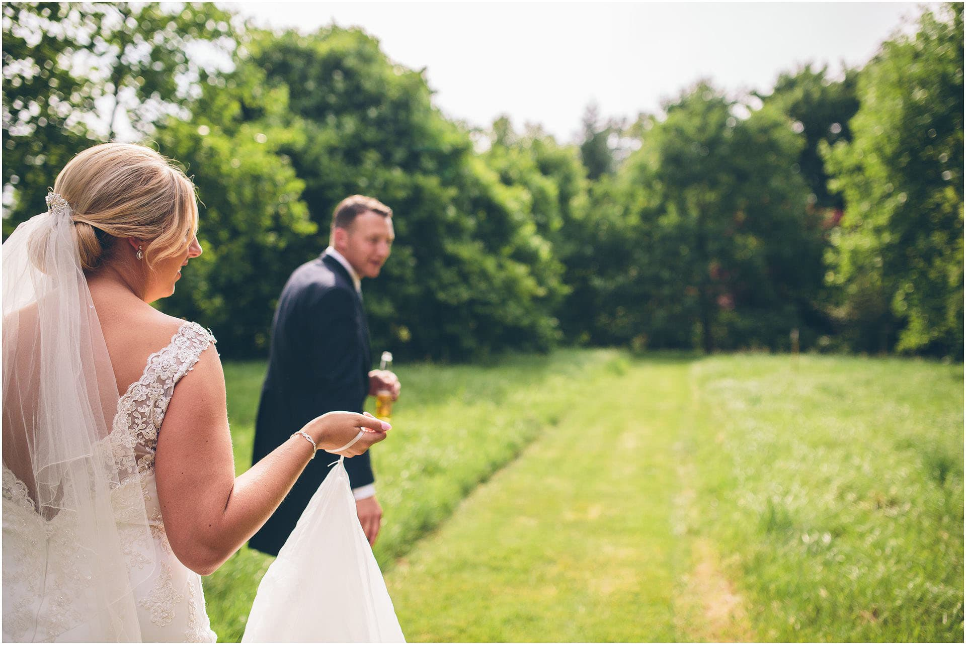 Combermere_Abbey_Wedding_Photography_0090