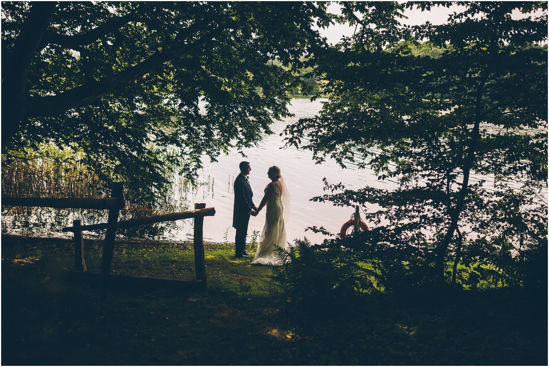 Combermere_Abbey_Wedding_Photography_0092