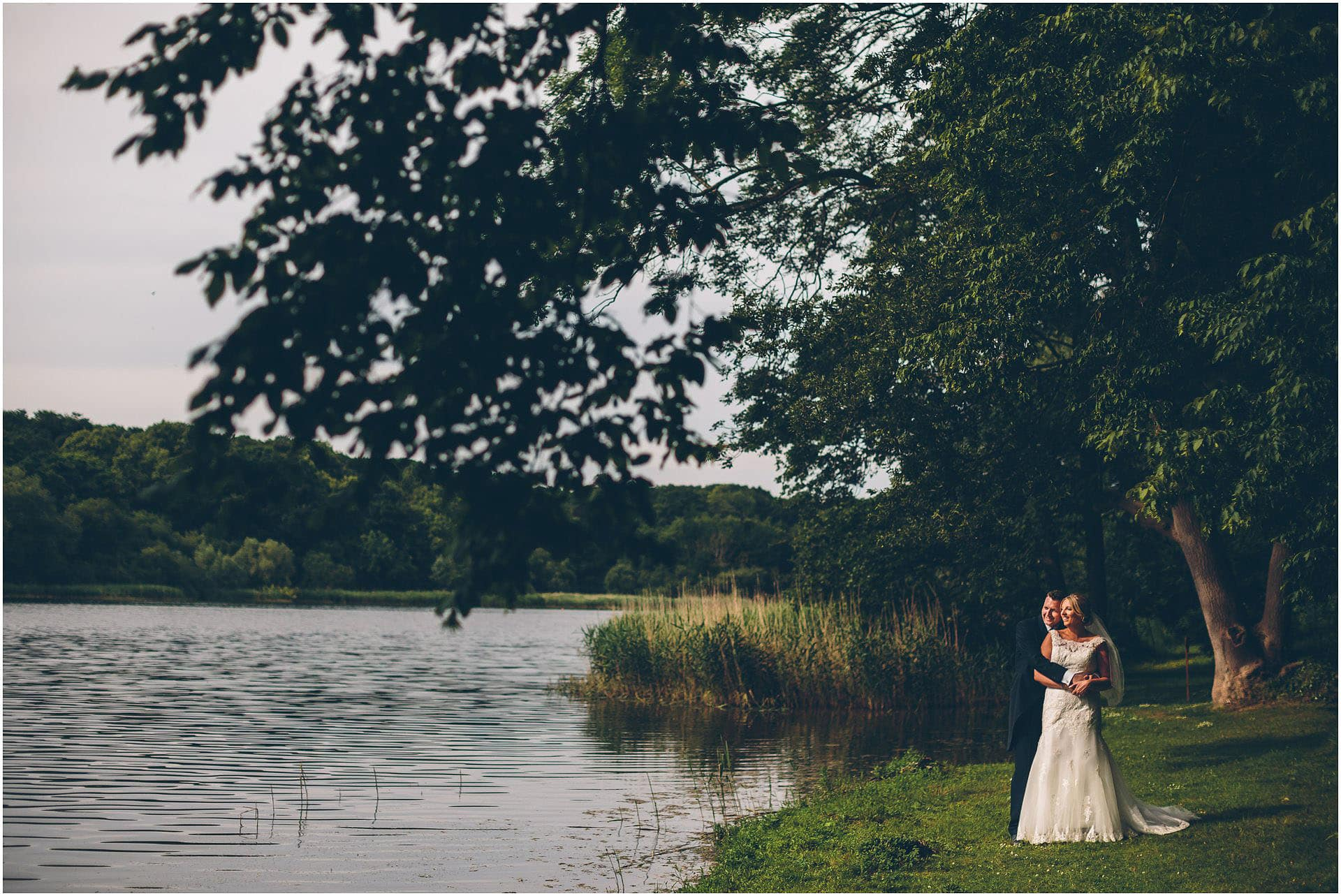 Combermere_Abbey_Wedding_Photography_0095