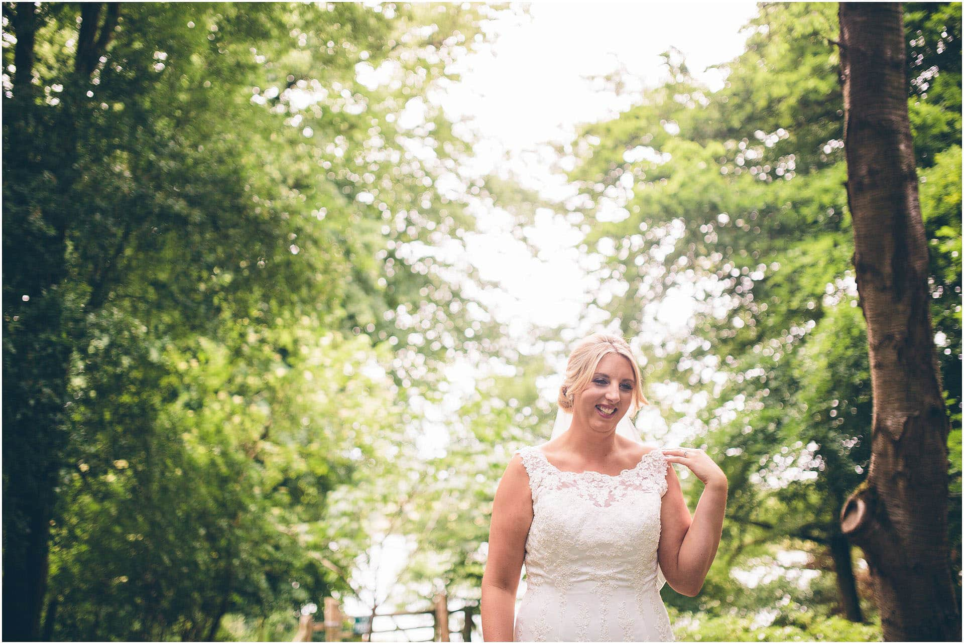 Combermere_Abbey_Wedding_Photography_0097