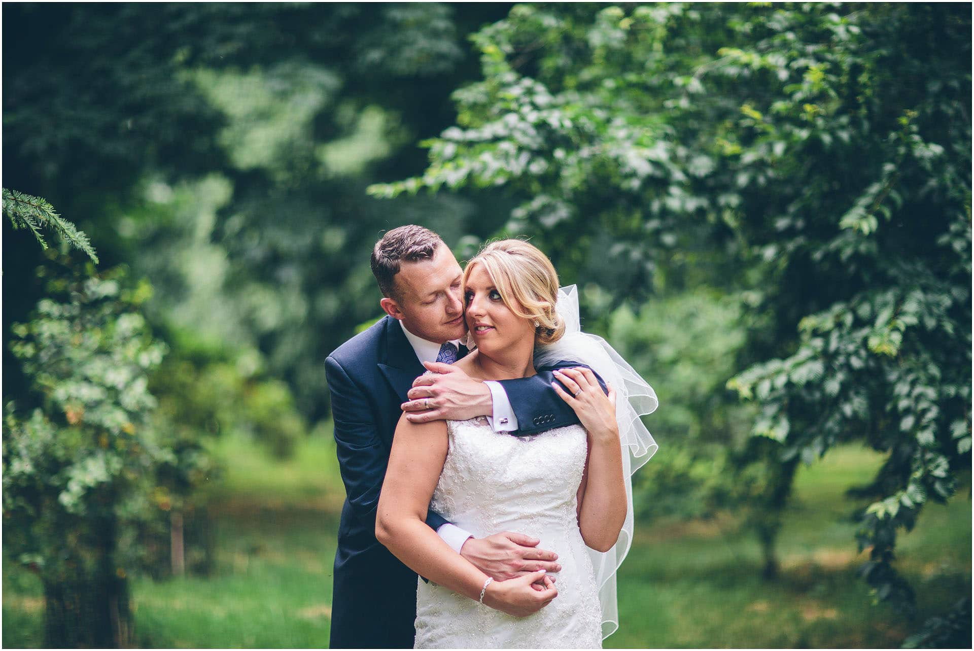Combermere_Abbey_Wedding_Photography_0100