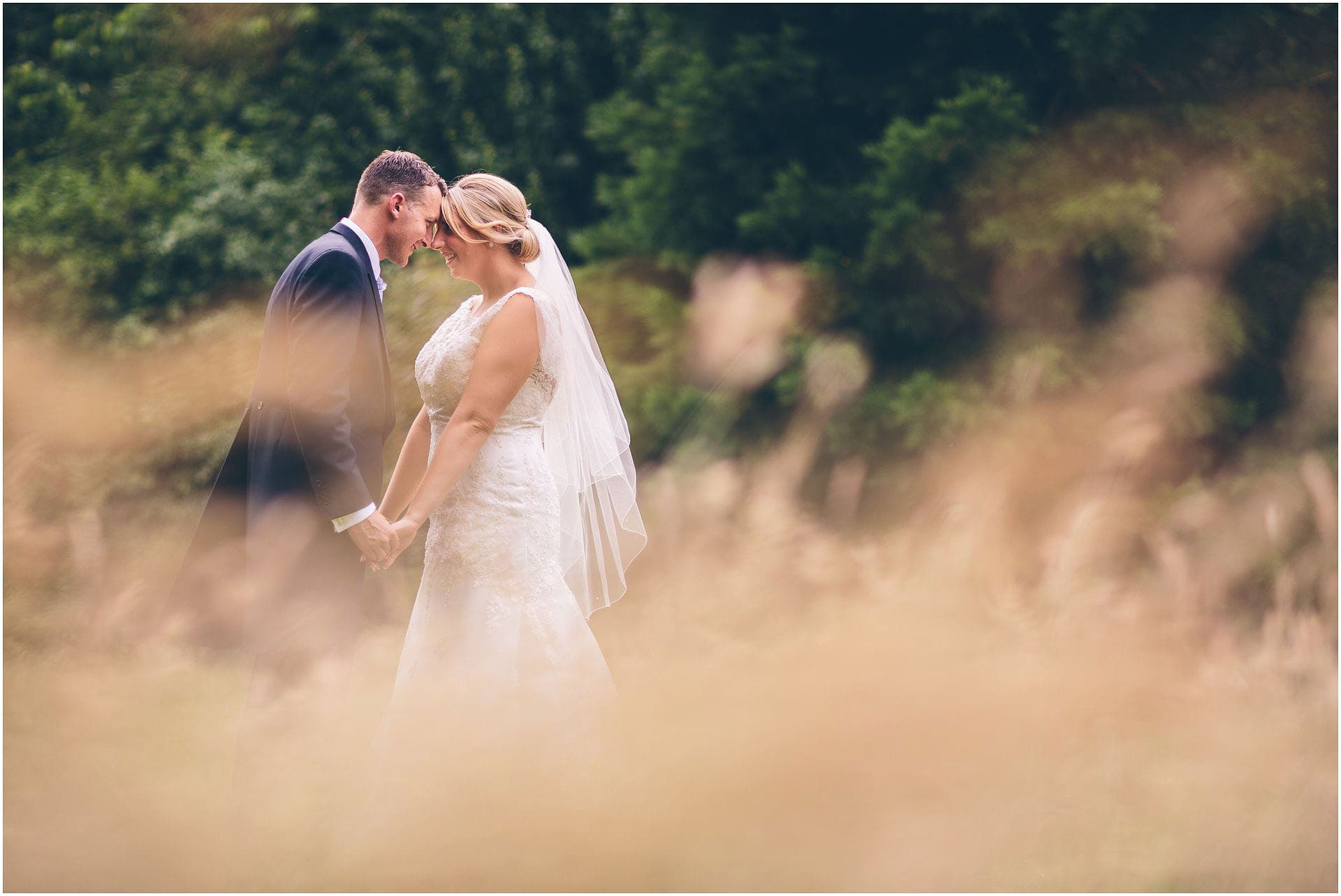 Combermere_Abbey_Wedding_Photography_0101