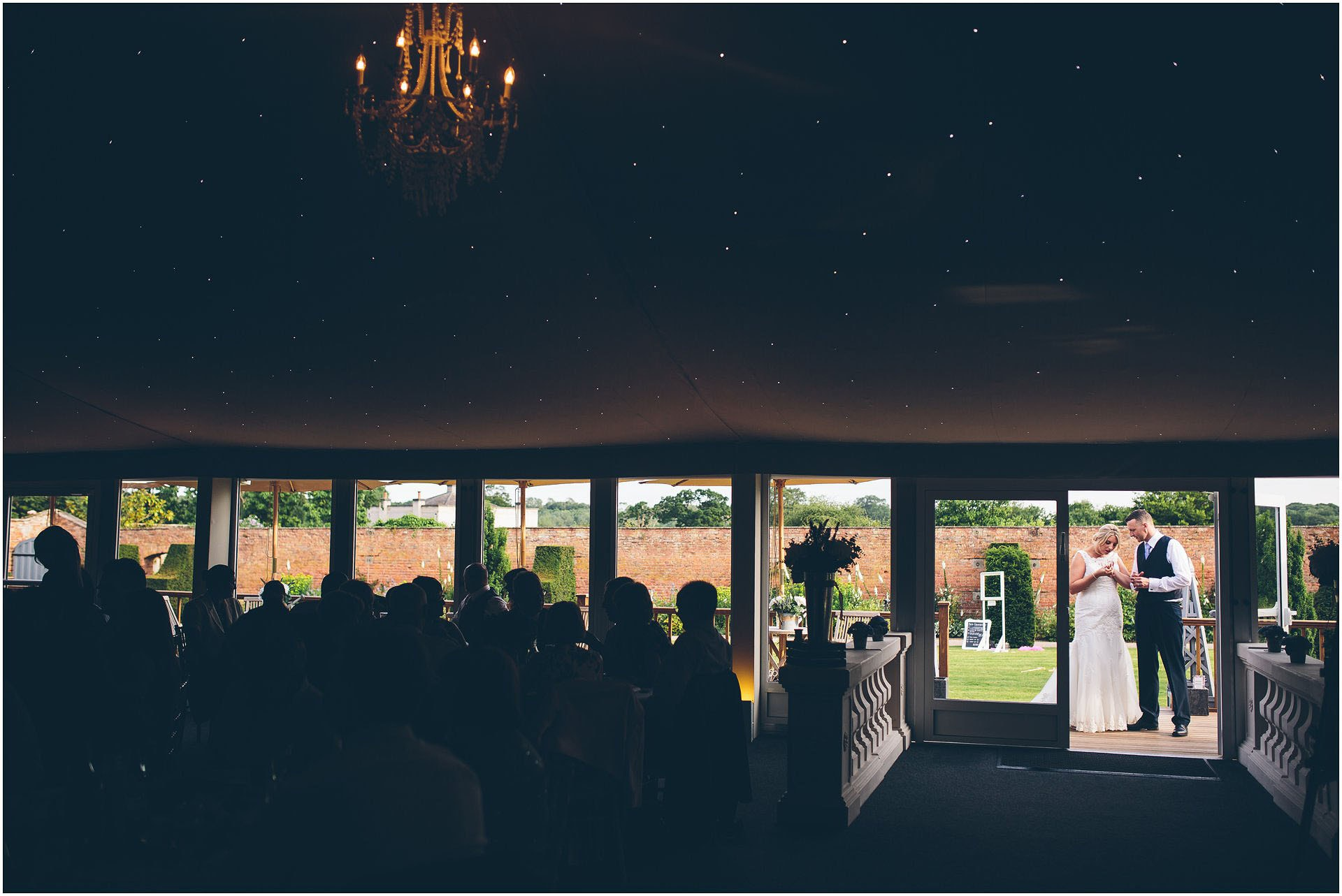 Combermere_Abbey_Wedding_Photography_0113