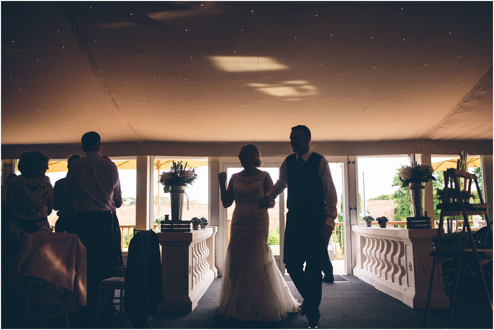 Combermere_Abbey_Wedding_Photography_0115