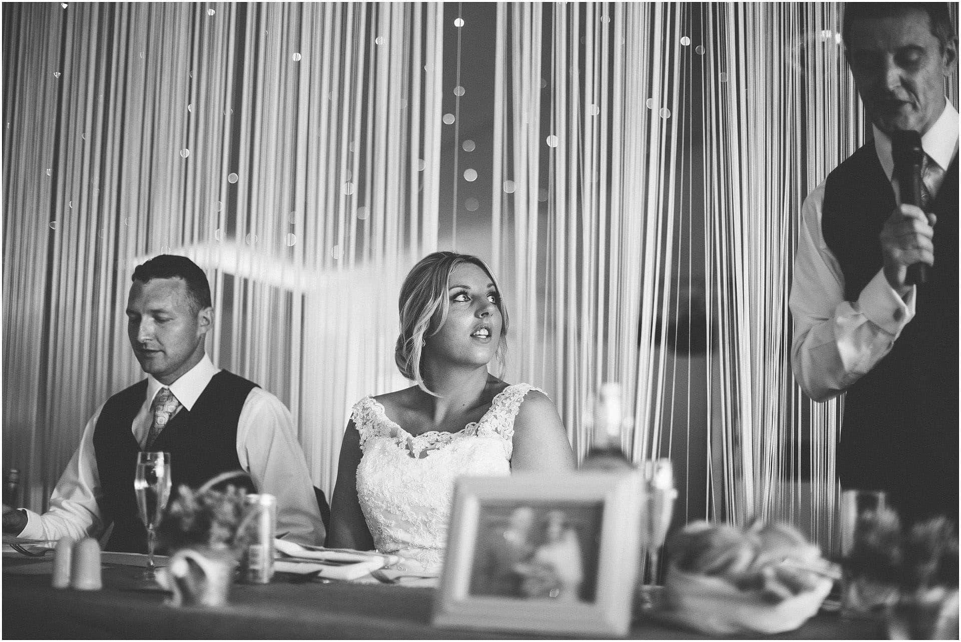 Combermere_Abbey_Wedding_Photography_0117