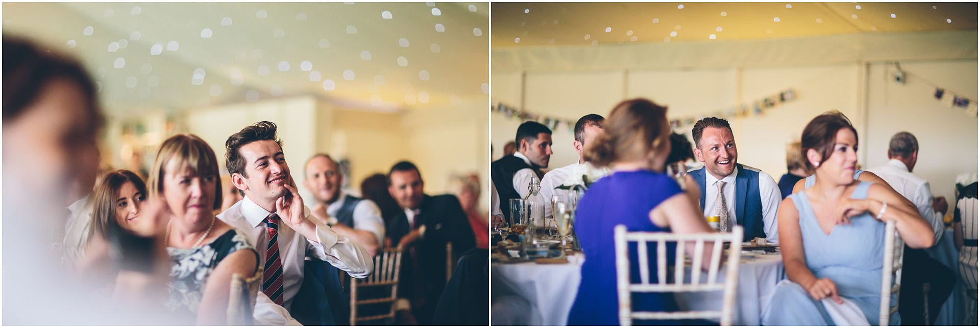 Combermere_Abbey_Wedding_Photography_0119