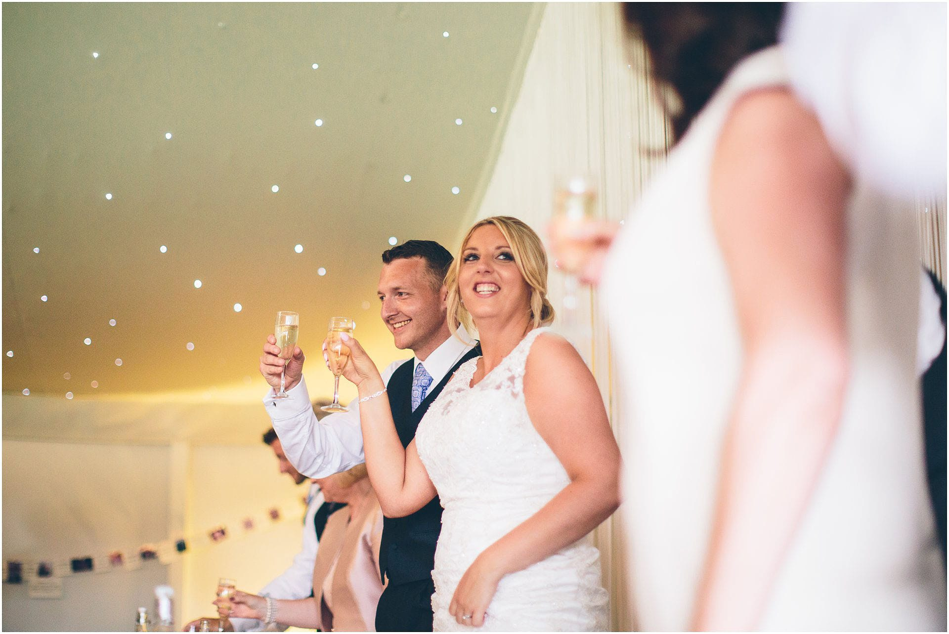 Combermere_Abbey_Wedding_Photography_0121