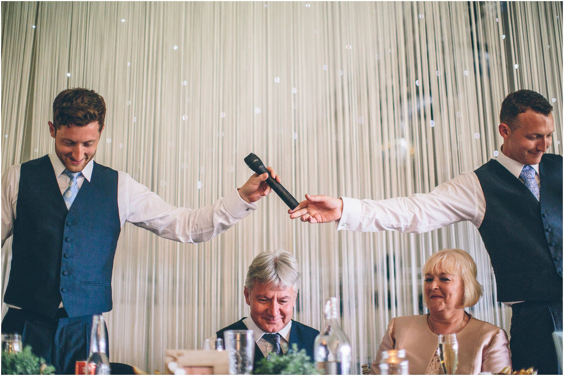 Combermere_Abbey_Wedding_Photography_0124