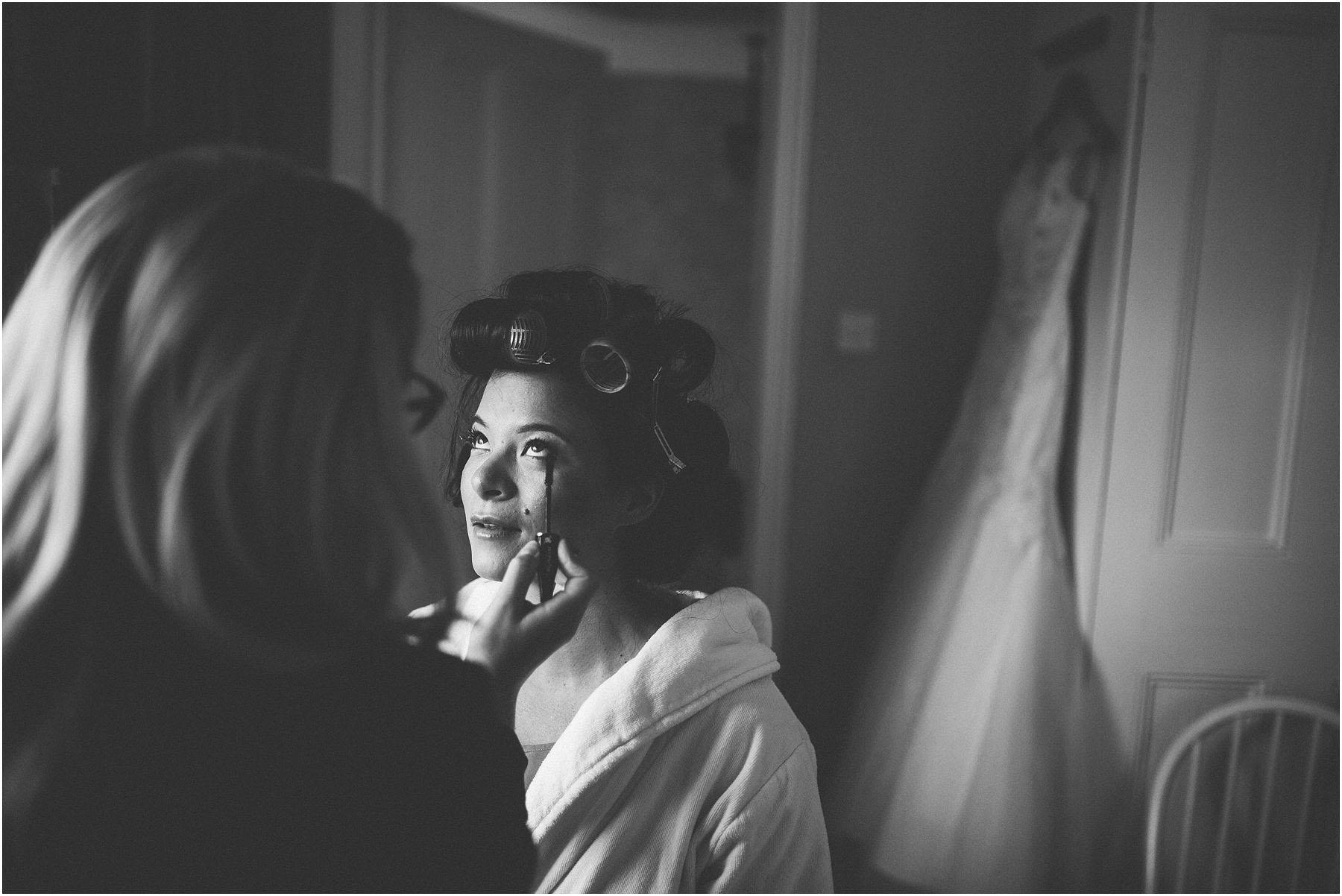 Swallows_Nest_Barn_Wedding_Photography_0001