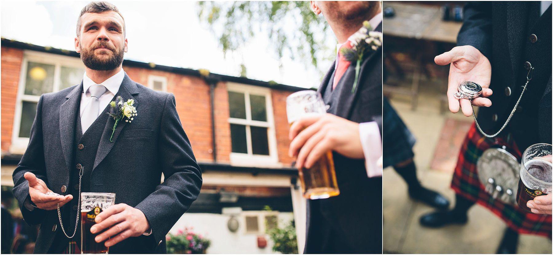 Swallows_Nest_Barn_Wedding_Photography_0023