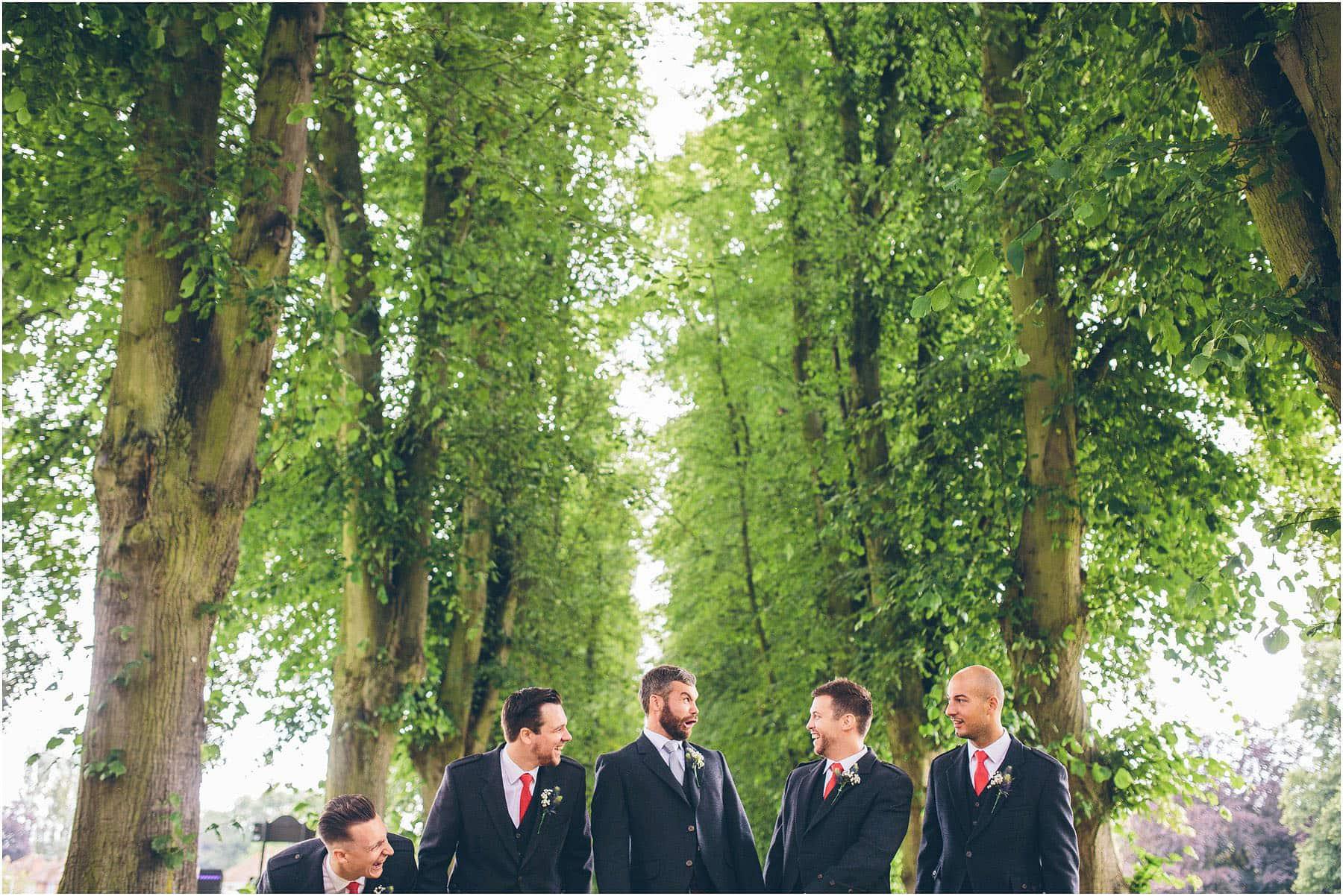 Swallows_Nest_Barn_Wedding_Photography_0030
