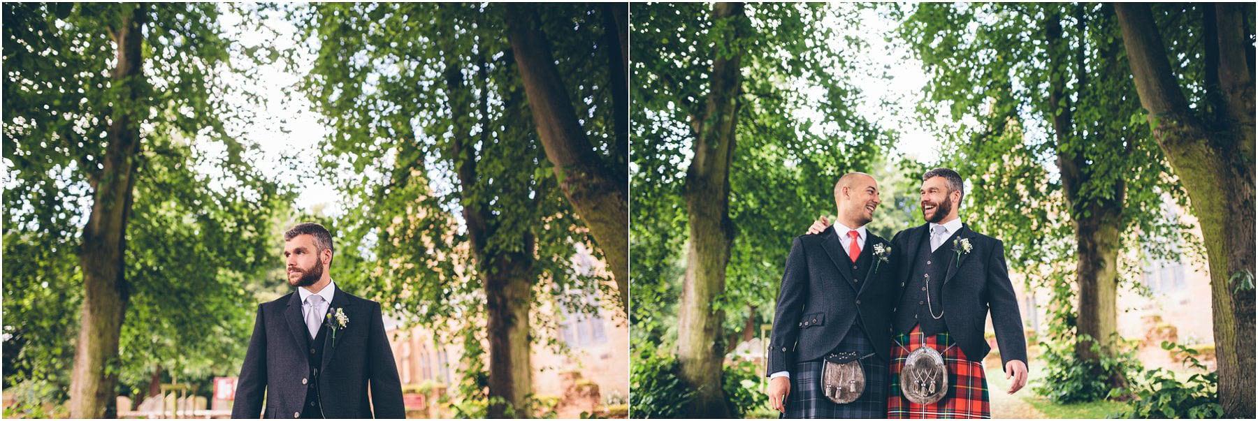 Swallows_Nest_Barn_Wedding_Photography_0031