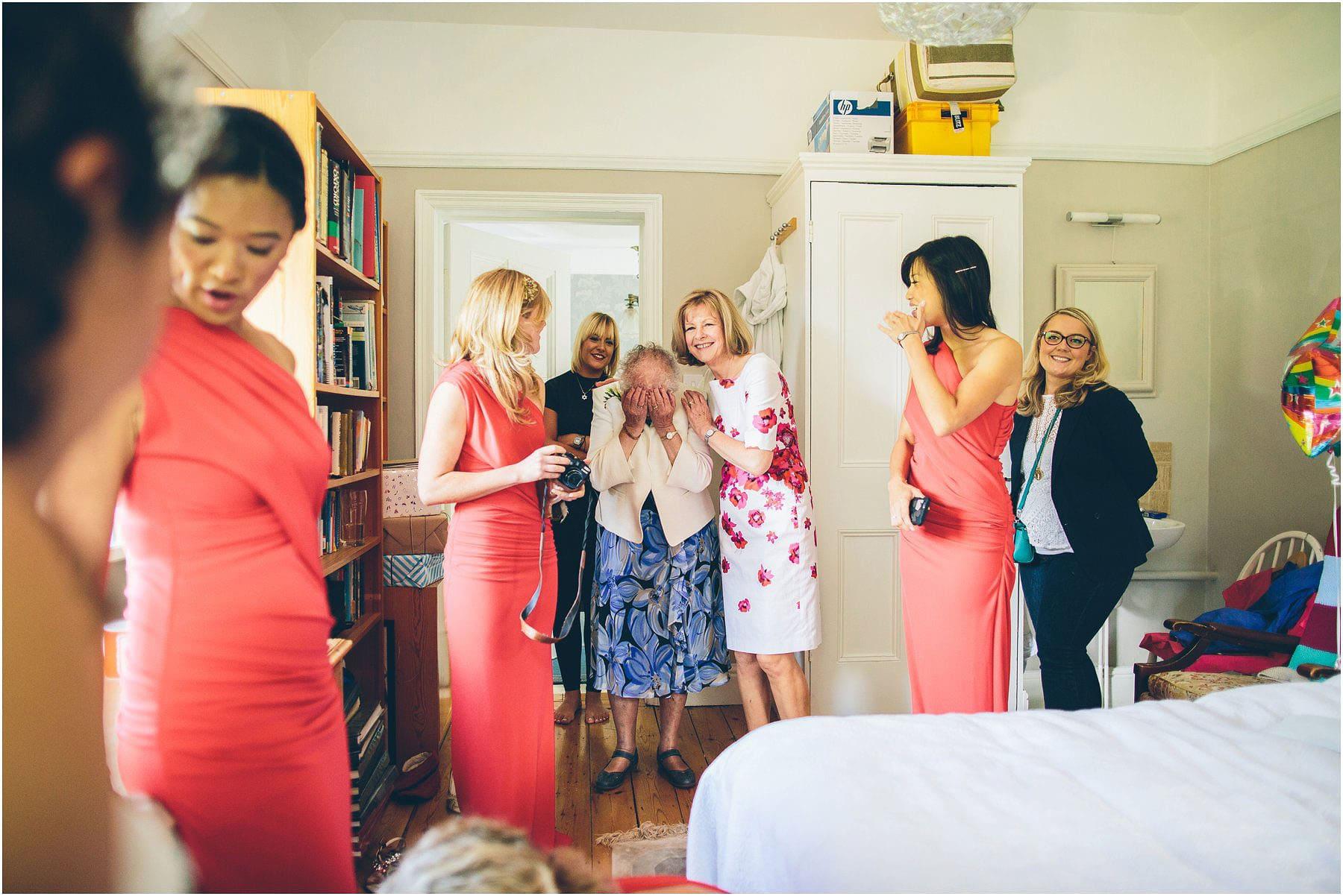 Swallows_Nest_Barn_Wedding_Photography_0043