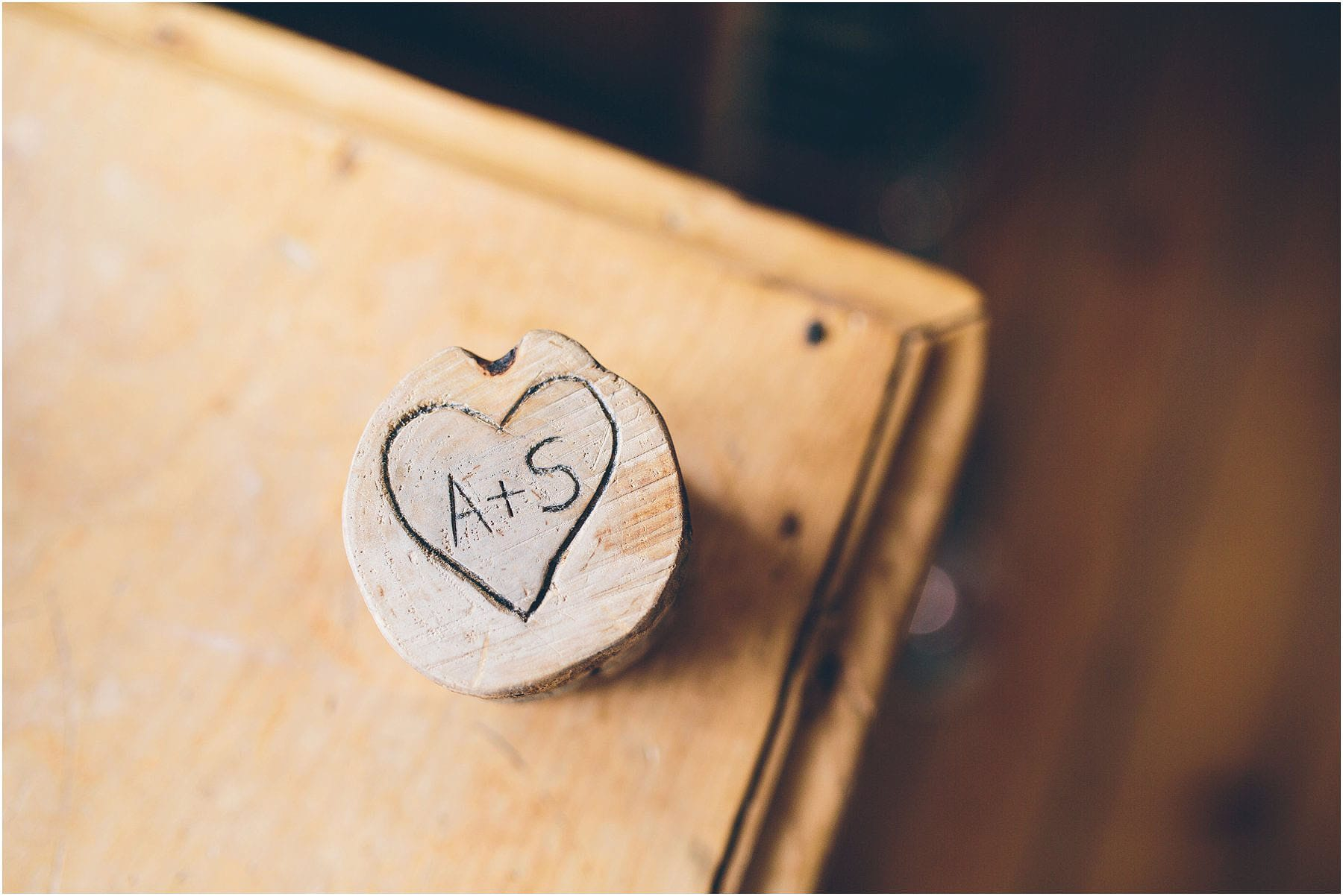 Swallows_Nest_Barn_Wedding_Photography_0045