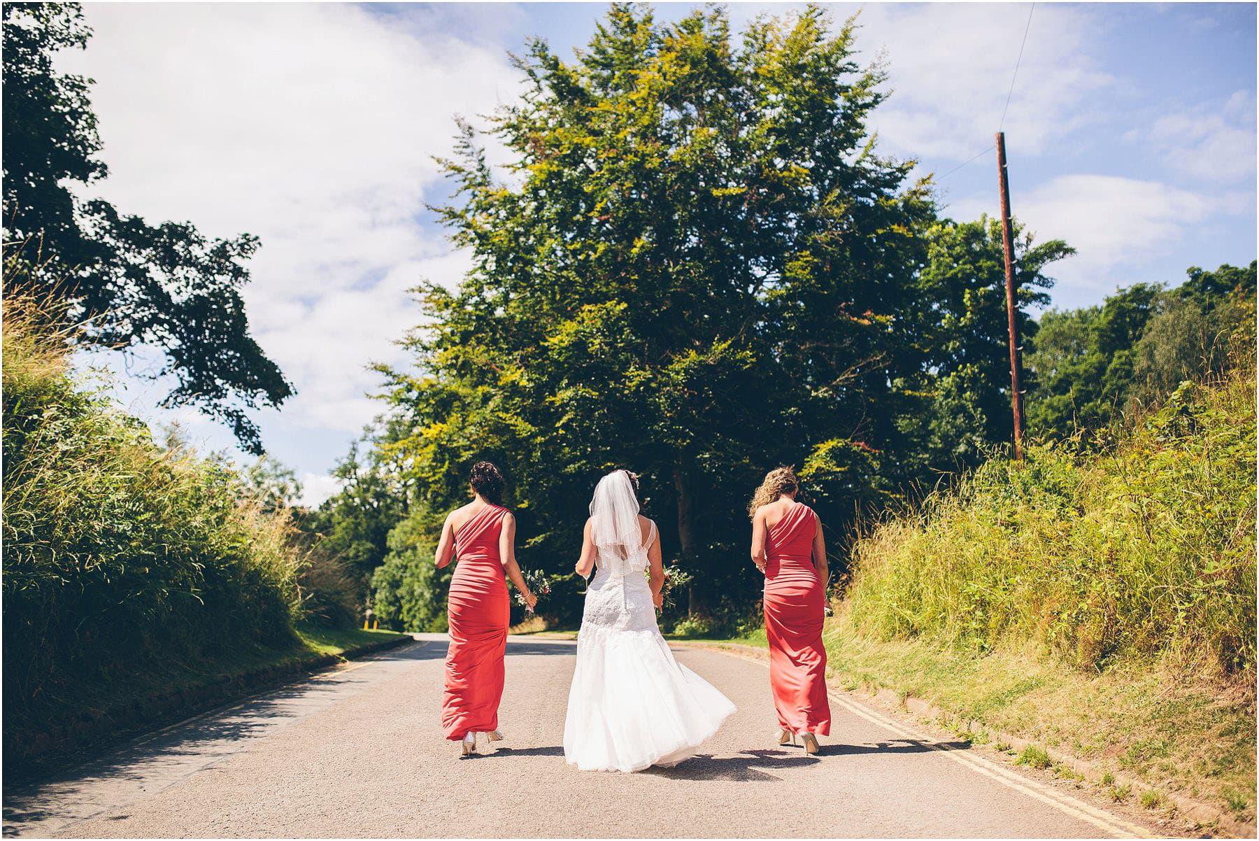 Swallows_Nest_Barn_Wedding_Photography_0054